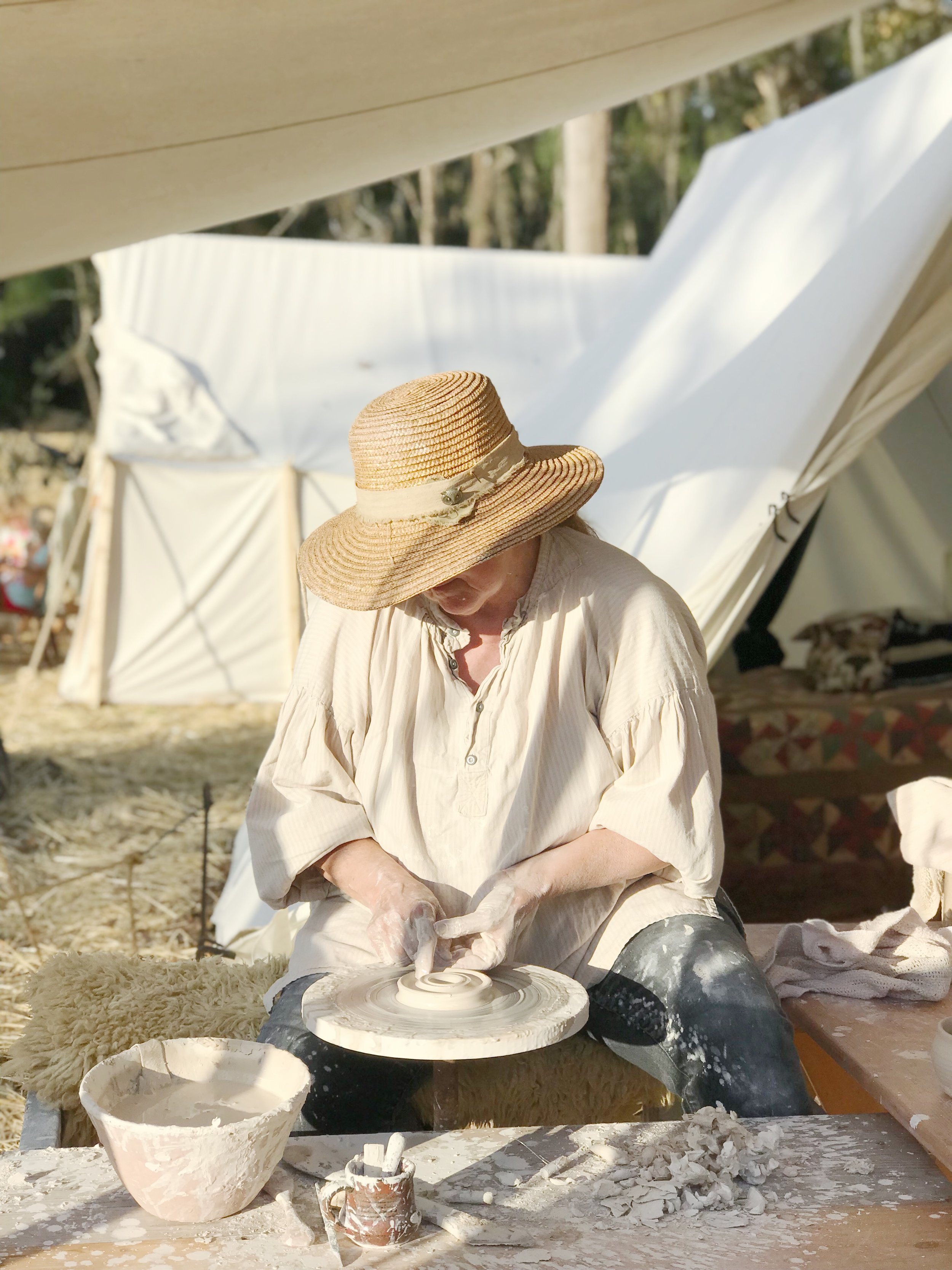 local-potter-clay-ceramics-3.JPG