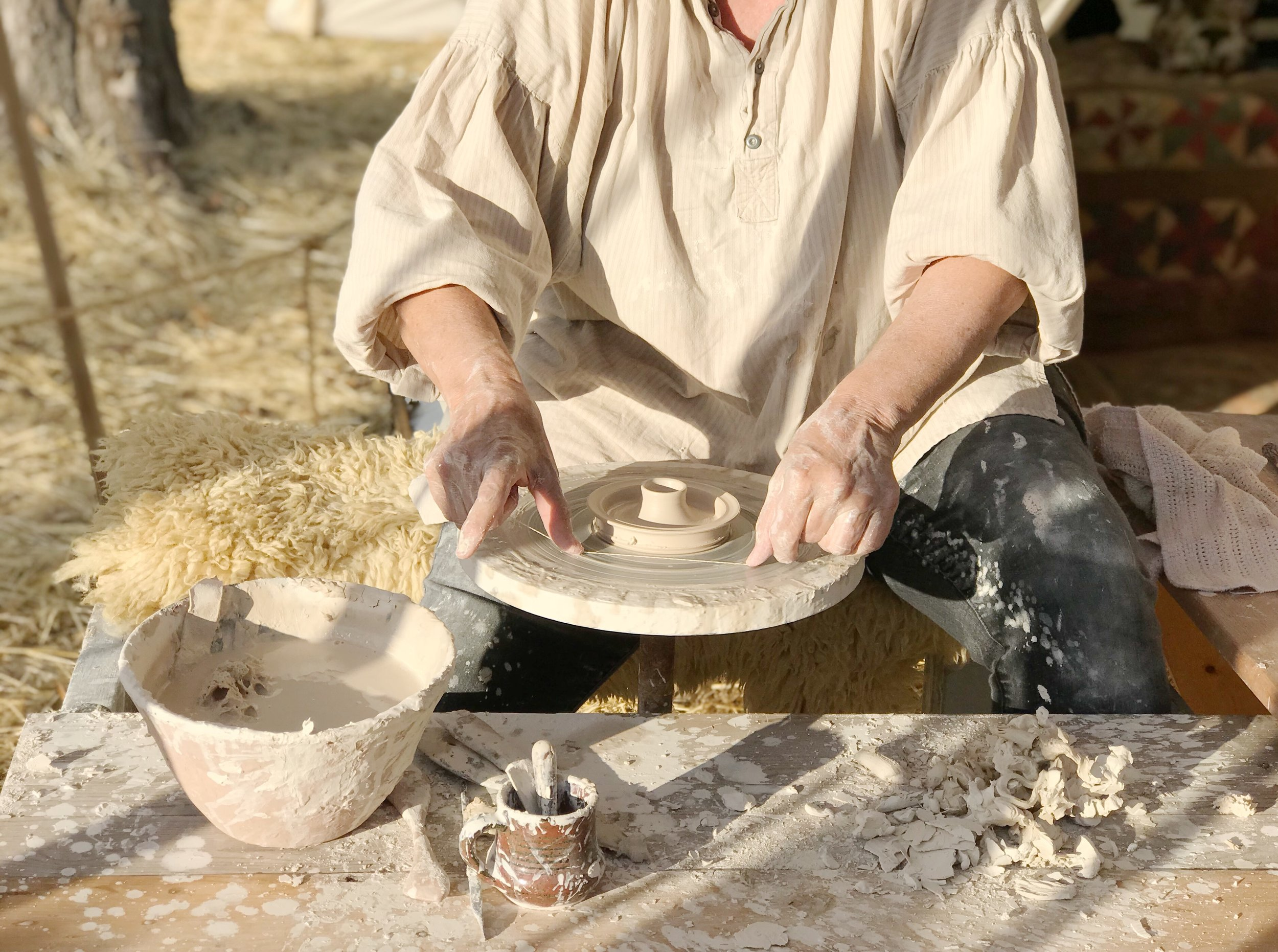 local-potter-clay-ceramics-8.JPG