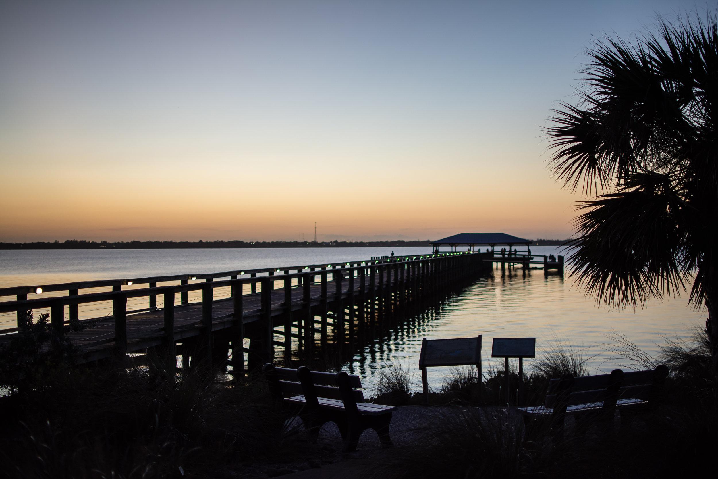 melbourne-beach-sunsets-yanitza-ninett-photography-2