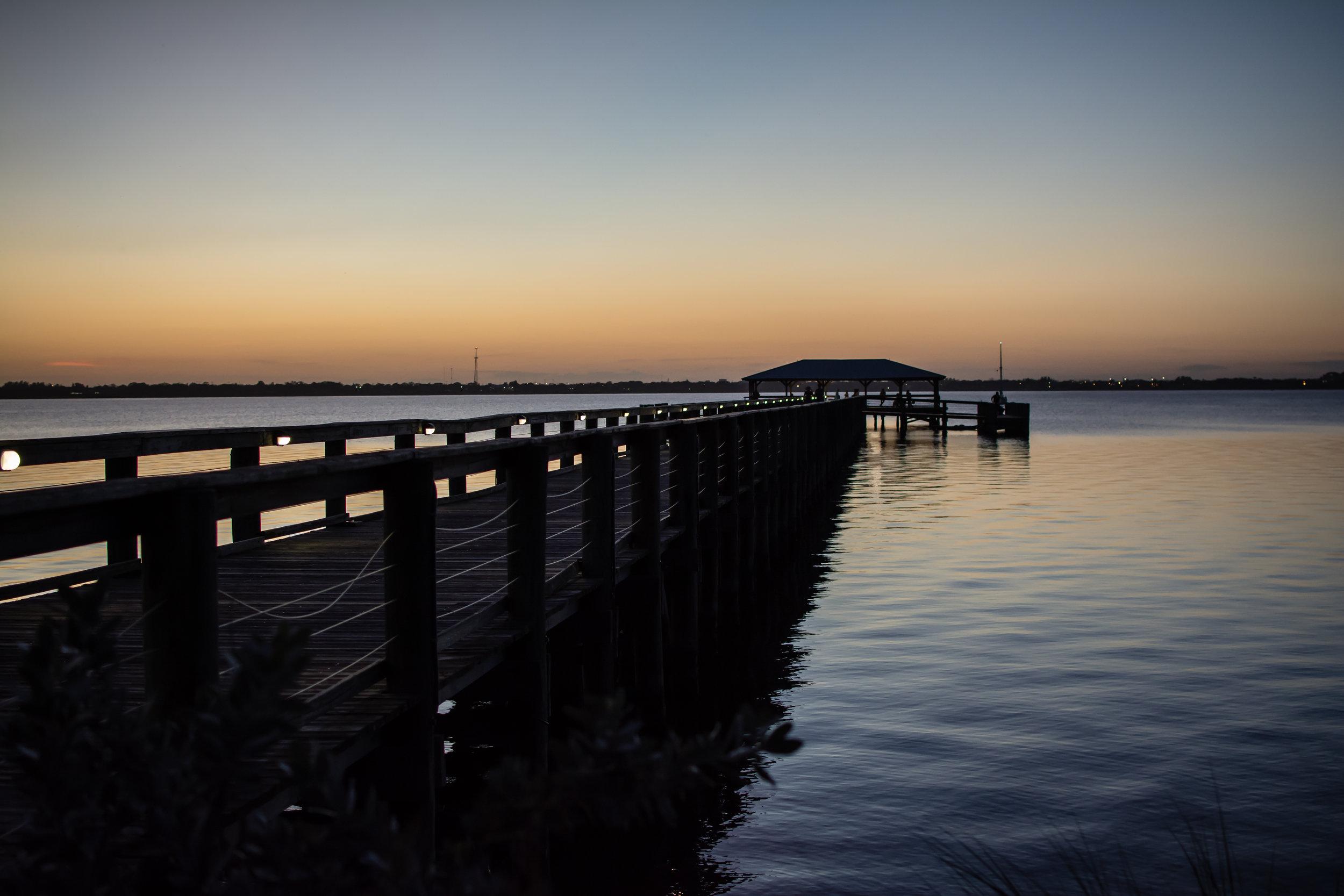 melbourne-beach-sunsets-yanitza-ninett-photography-3
