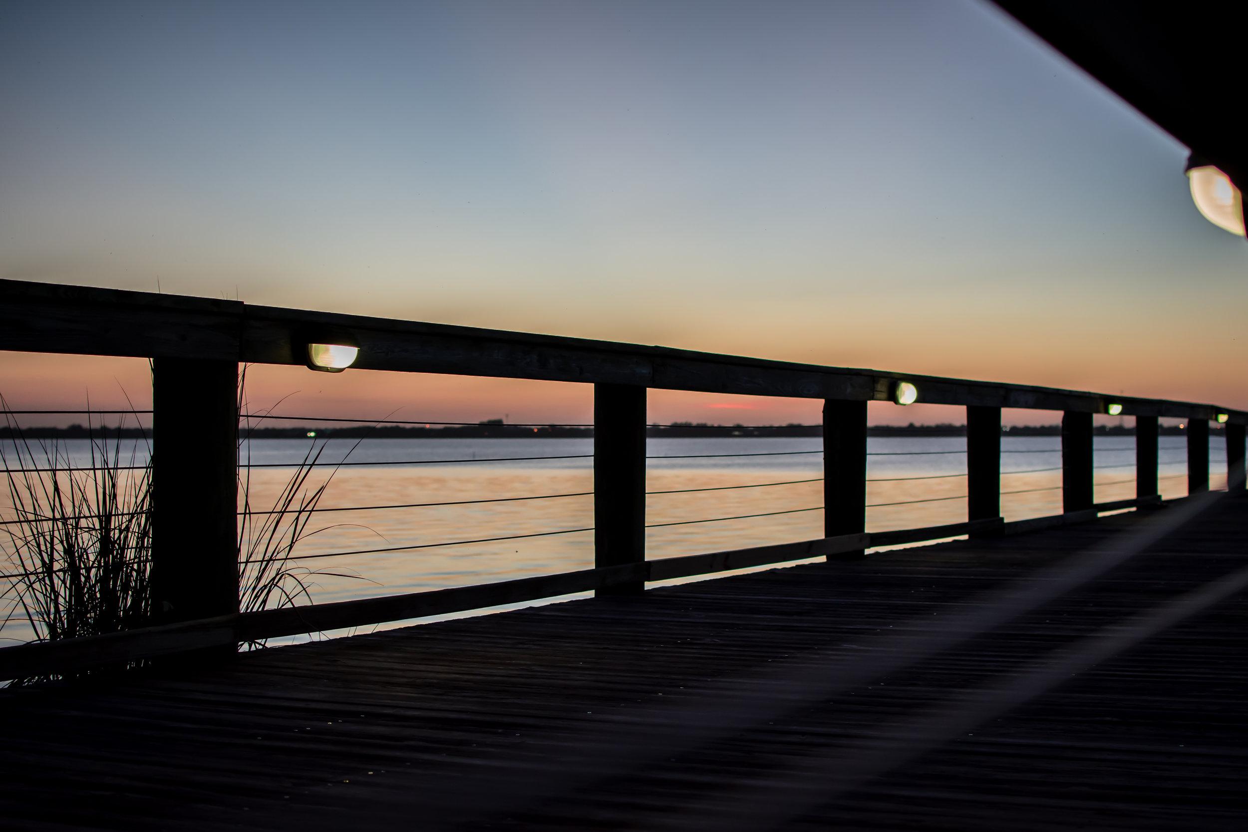 melbourne-beach-sunsets-yanitza-ninett-photography-4