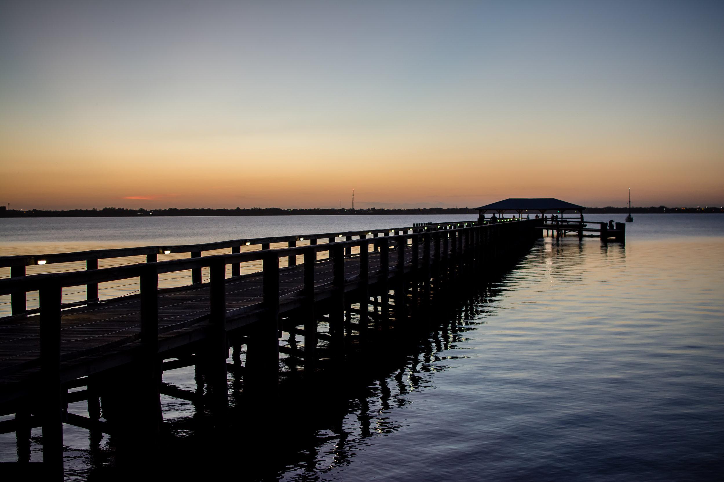 melbourne-beach-sunsets-yanitza-ninett-photography-5