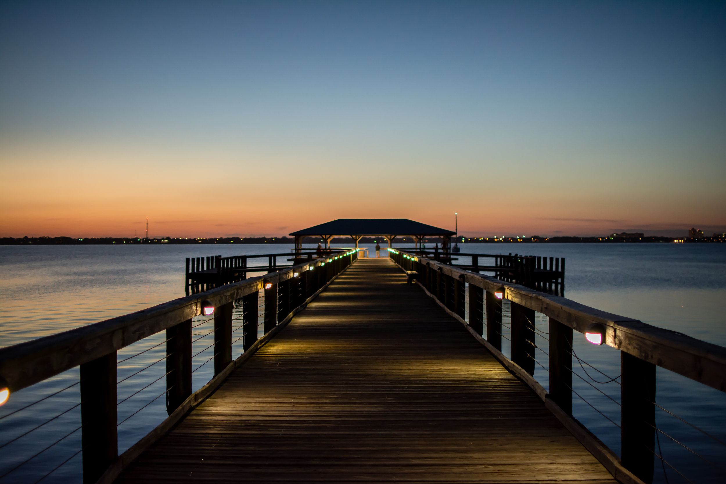 melbourne-beach-sunsets-yanitza-ninett-photography-7