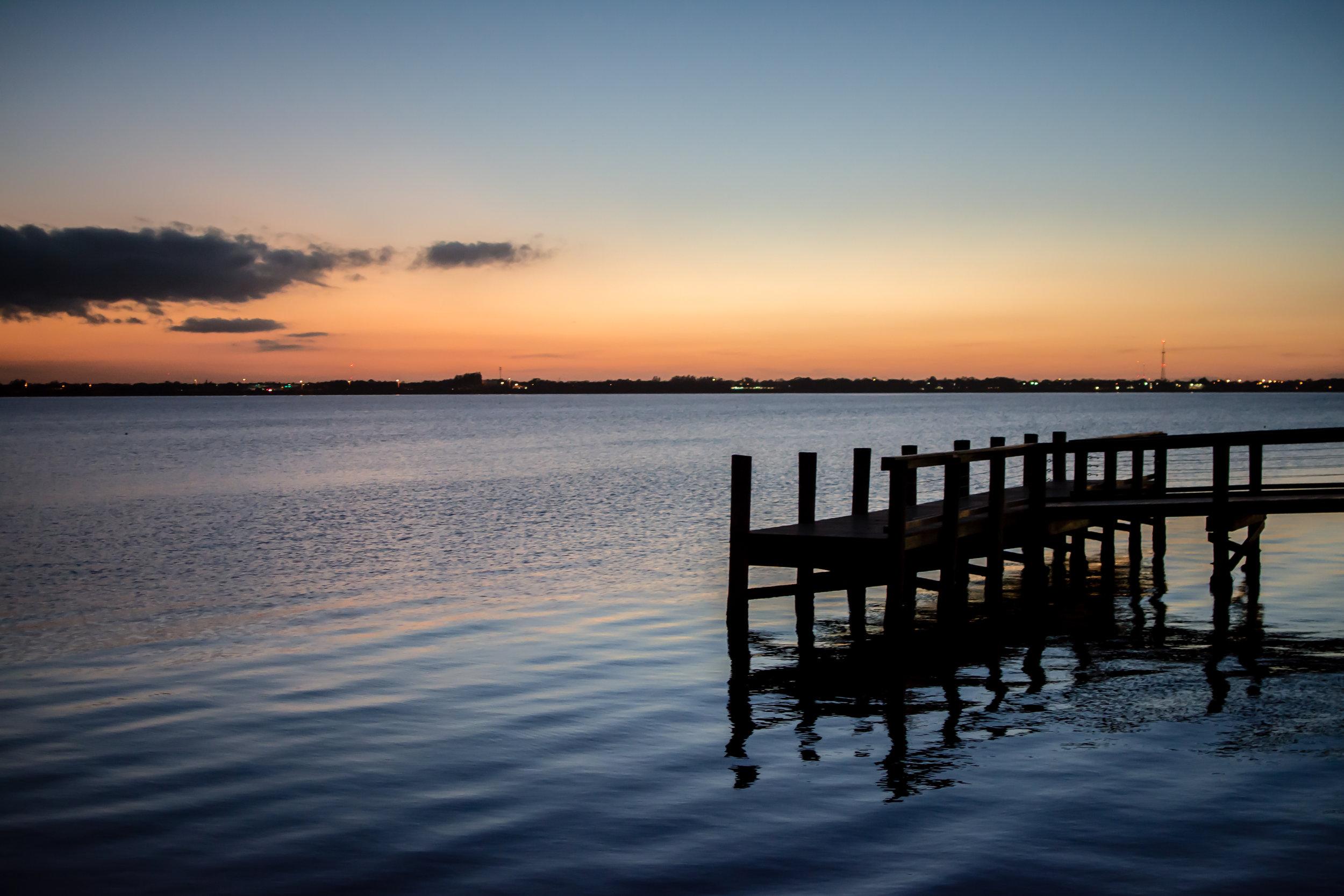 melbourne-beach-sunsets-yanitza-ninett-photography-8