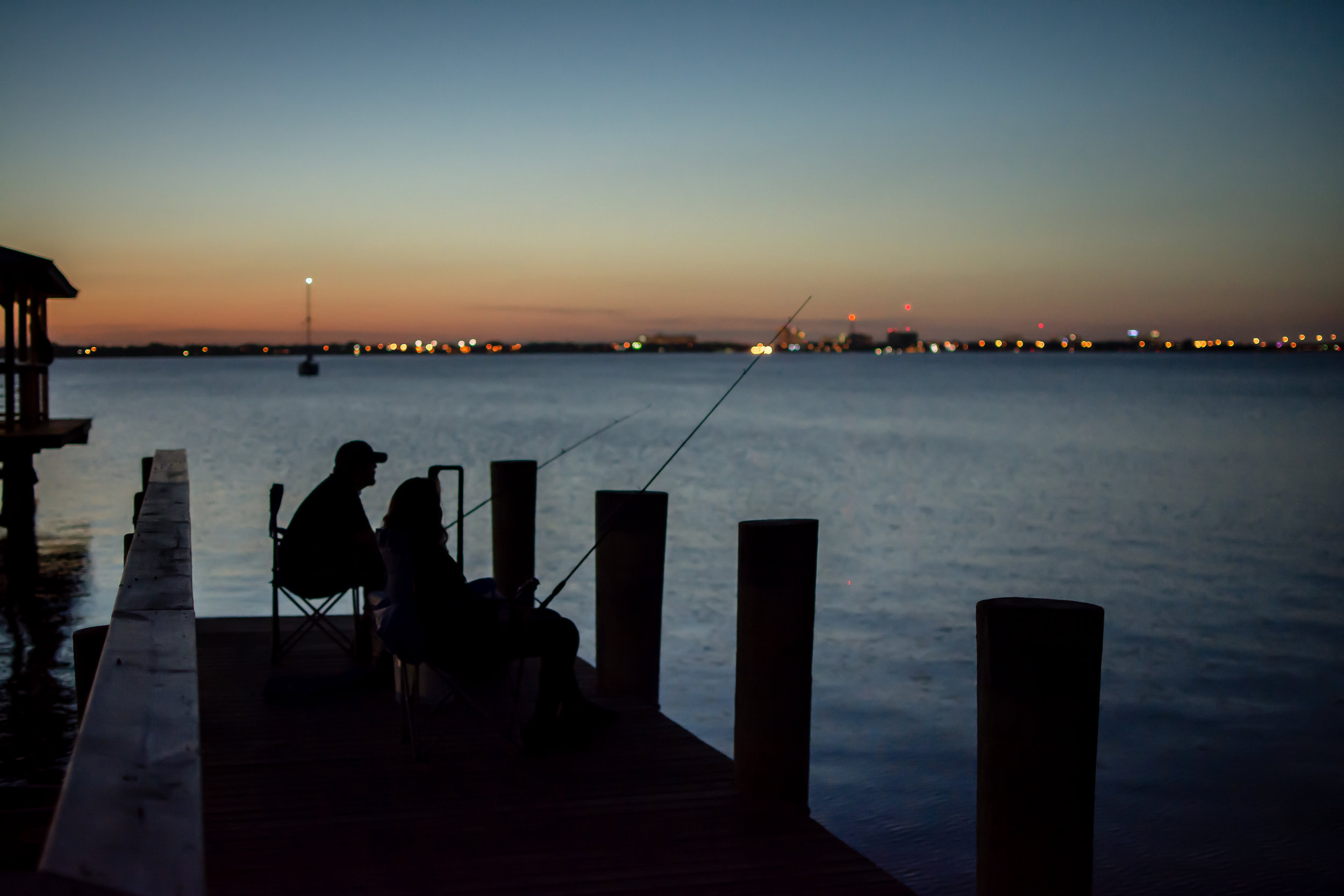 melbourne-beach-sunsets-yanitza-ninett-photography-9