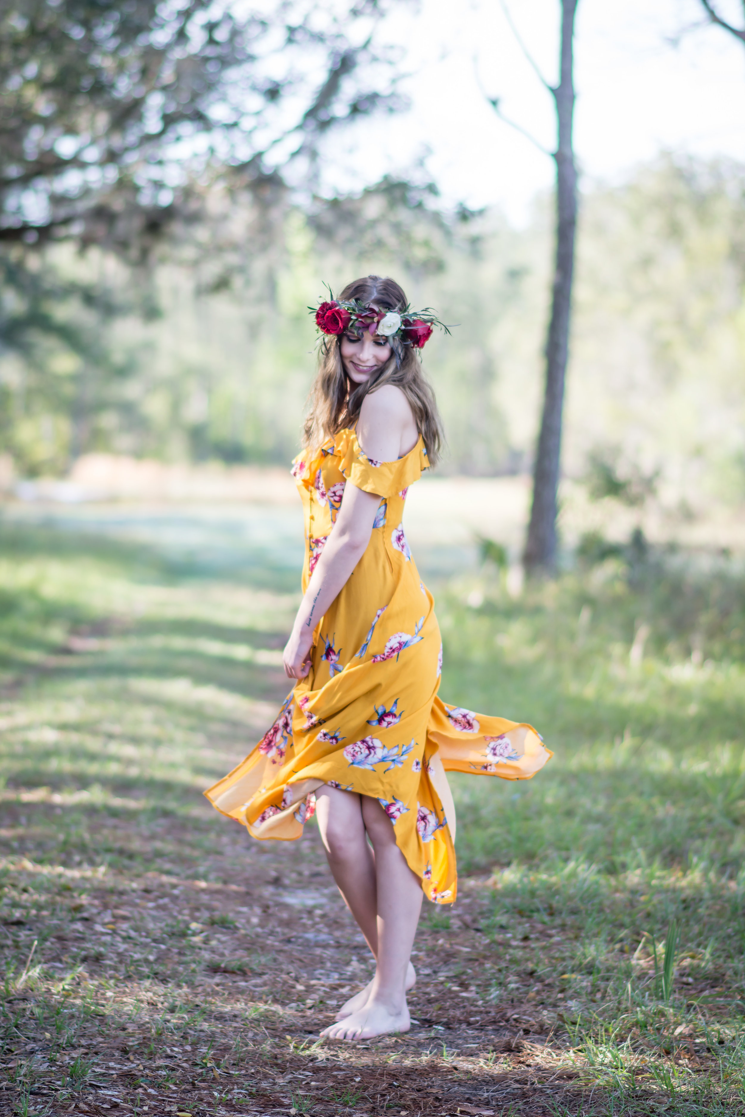 floral-headpiece-fashion-photoshoot-geneva-central-florida-photographer-yanitza-ninett-3.jpg