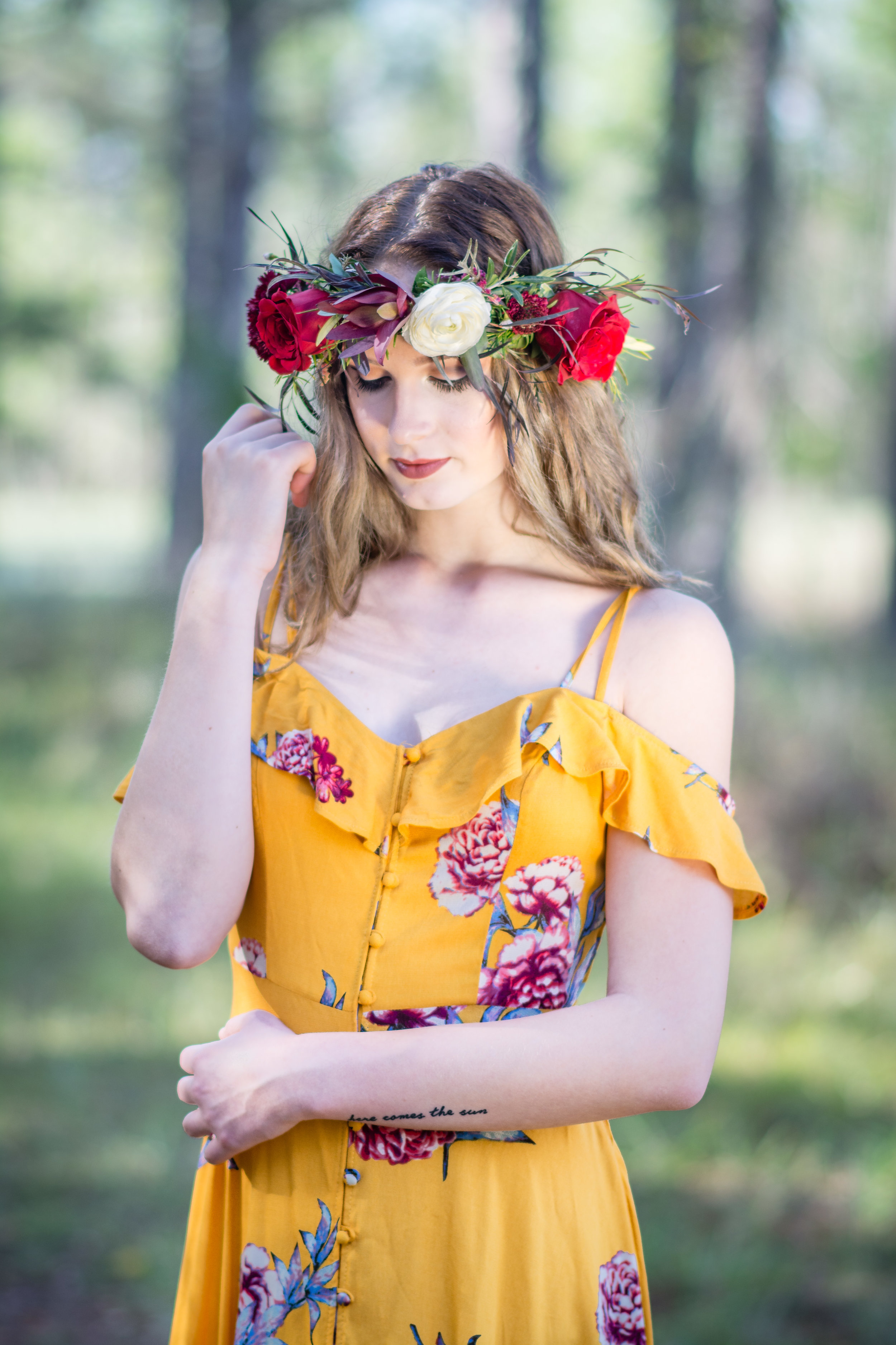 floral-headpiece-fashion-photoshoot-geneva-central-florida-photographer-yanitza-ninett-7.jpg