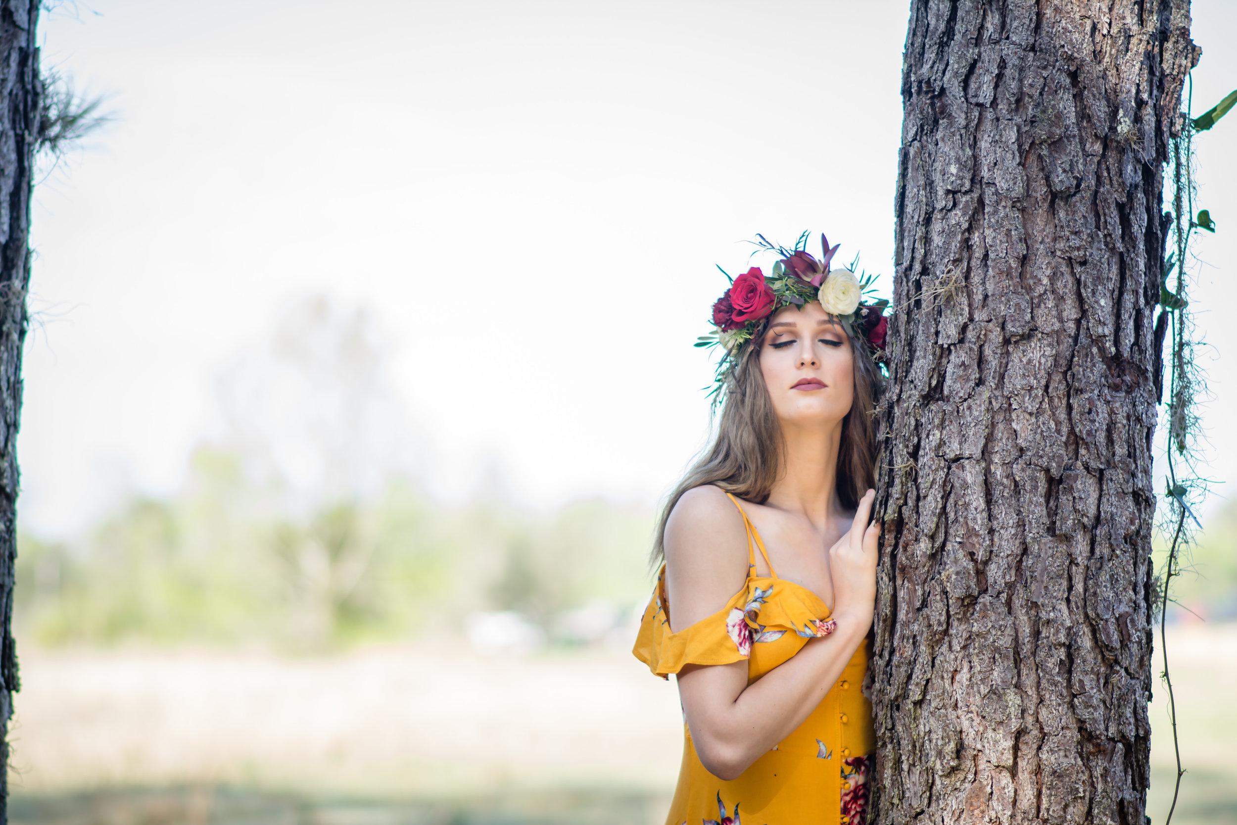 floral-headpiece-fashion-photoshoot-geneva-central-florida-photographer-yanitza-ninett-10.jpg
