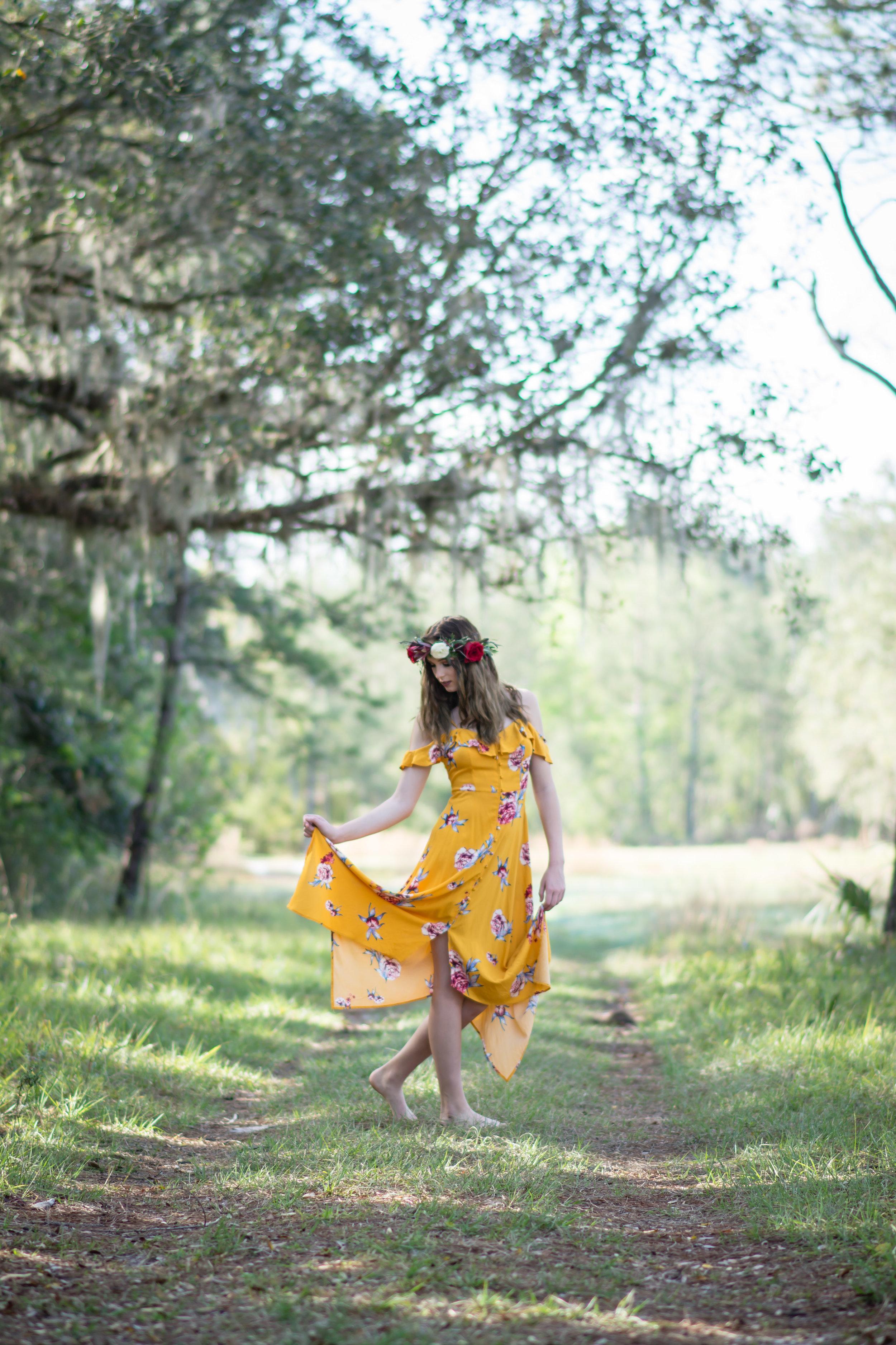 floral-headpiece-fashion-photoshoot-geneva-central-florida-photographer-yanitza-ninett-16.jpg
