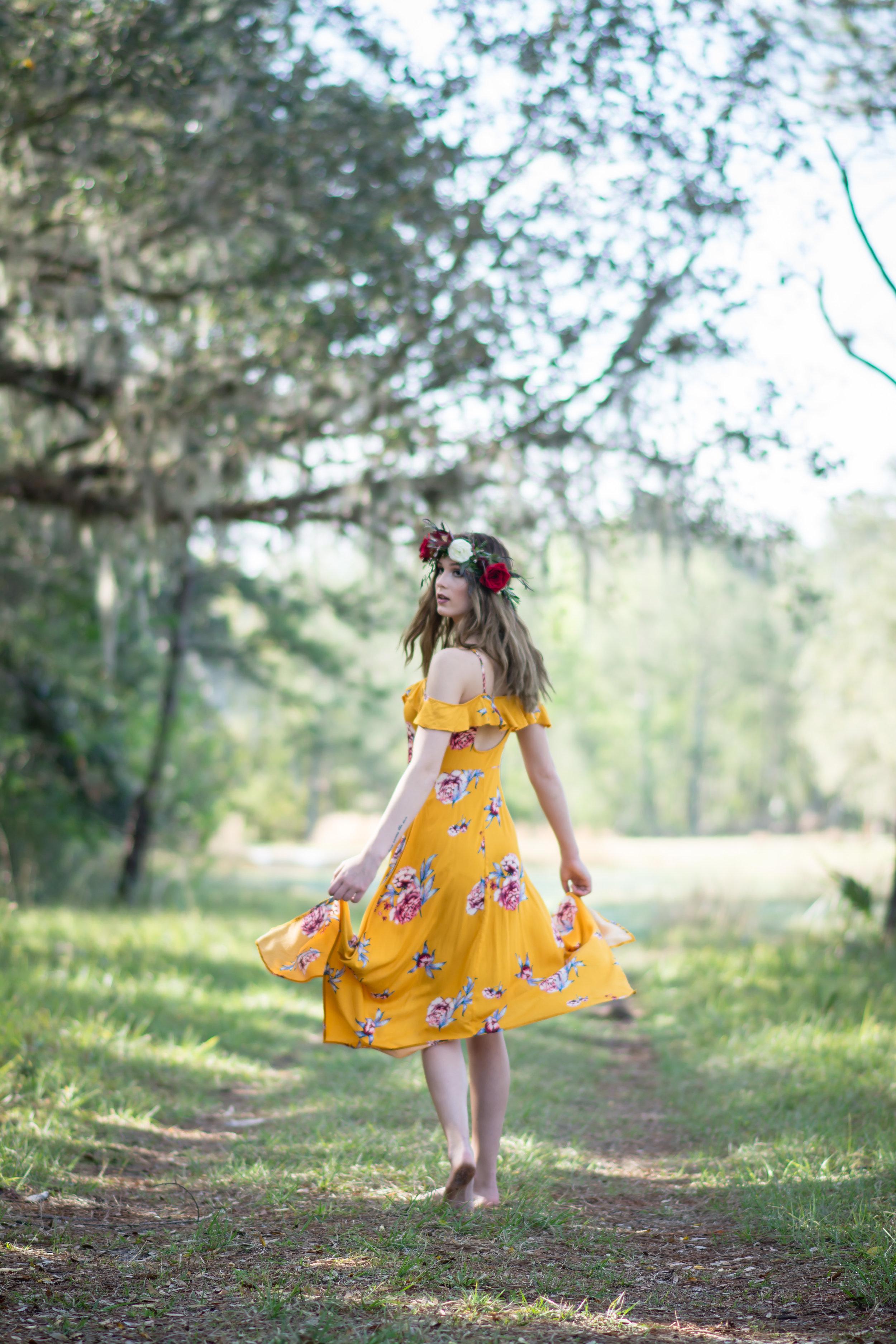 floral-headpiece-fashion-photoshoot-geneva-central-florida-photographer-yanitza-ninett-14.jpg