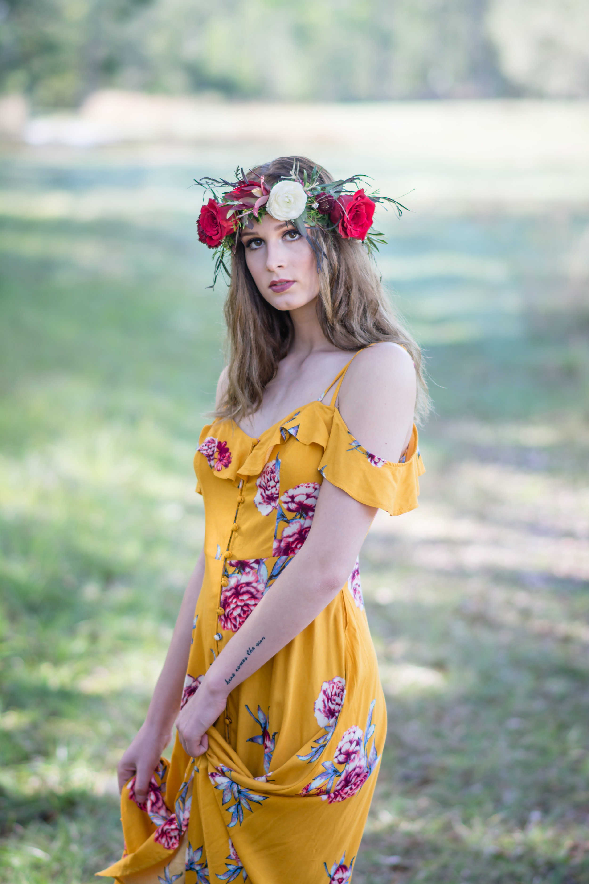 floral-headpiece-fashion-photoshoot-geneva-central-florida-photographer-yanitza-ninett-20.jpg