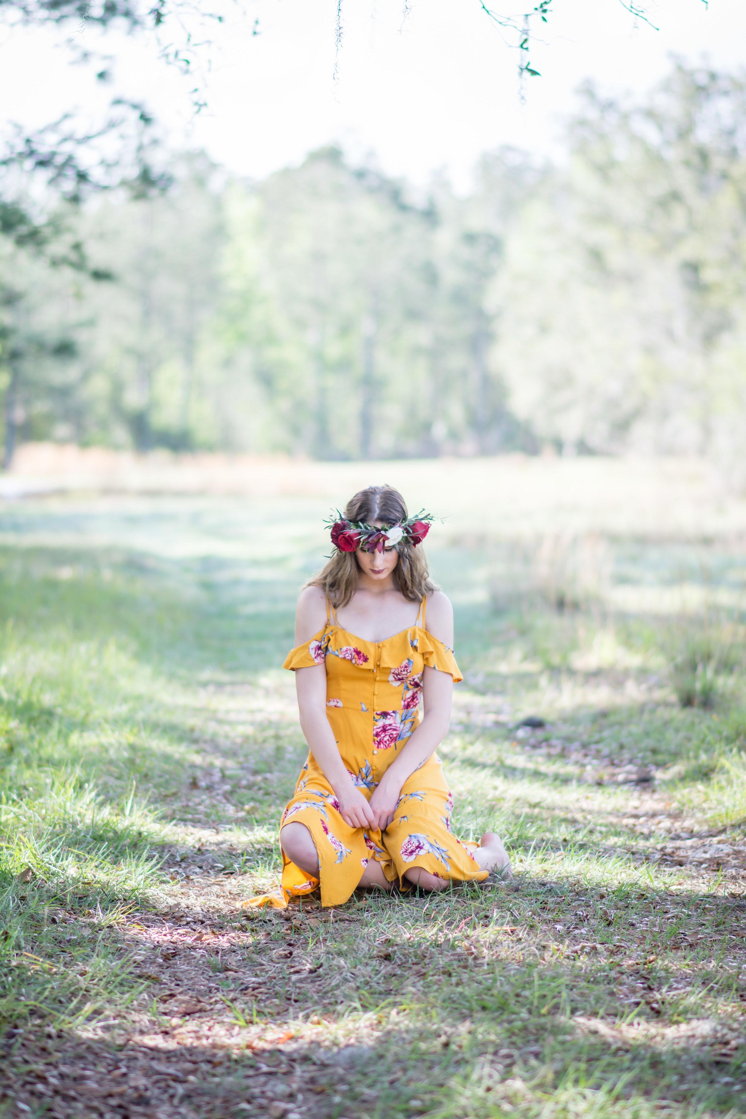 floral-headpiece-fashion-photoshoot-geneva-central-florida-photographer-yanitza-ninett-30.jpg