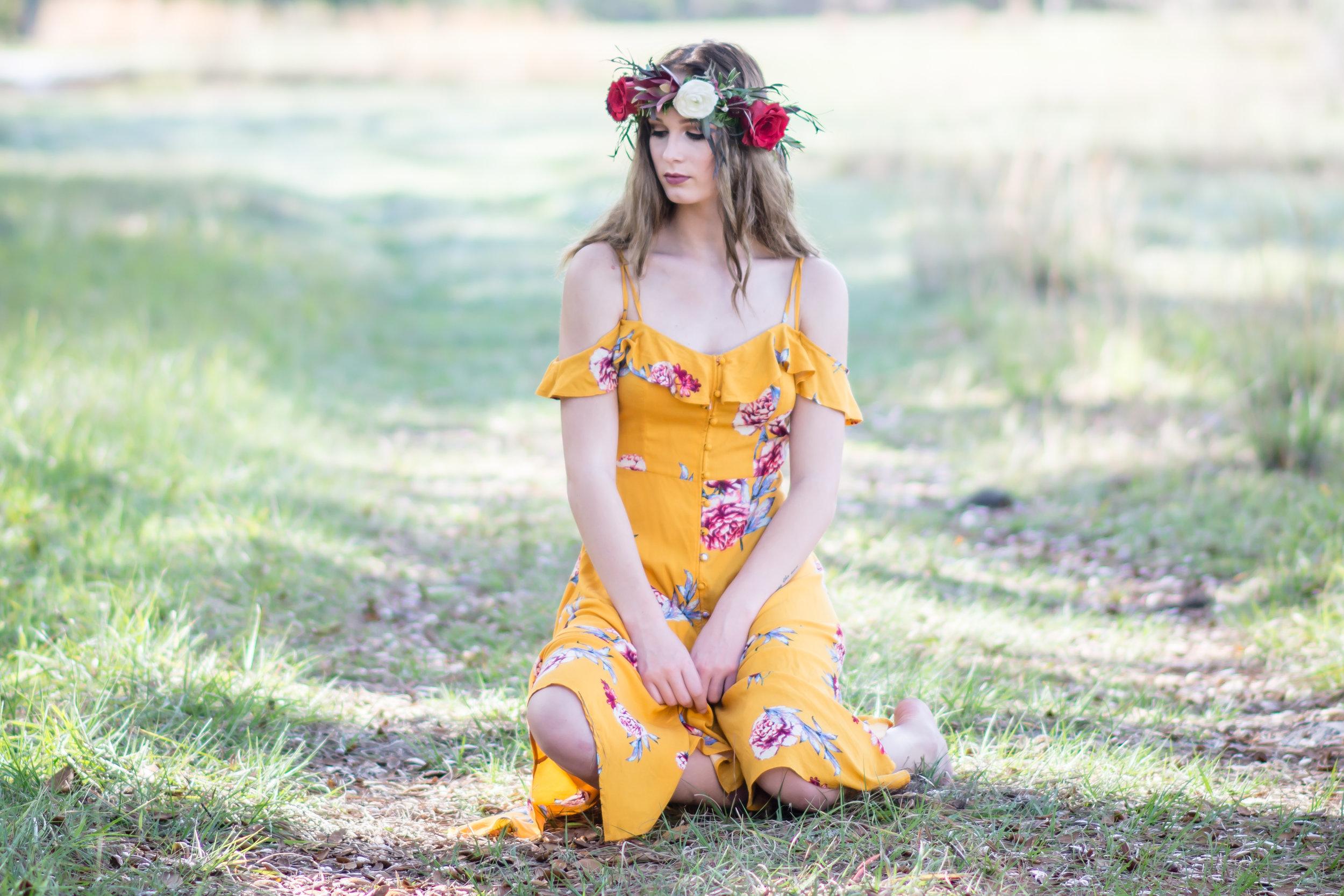 floral-headpiece-fashion-photoshoot-geneva-central-florida-photographer-yanitza-ninett-31.jpg