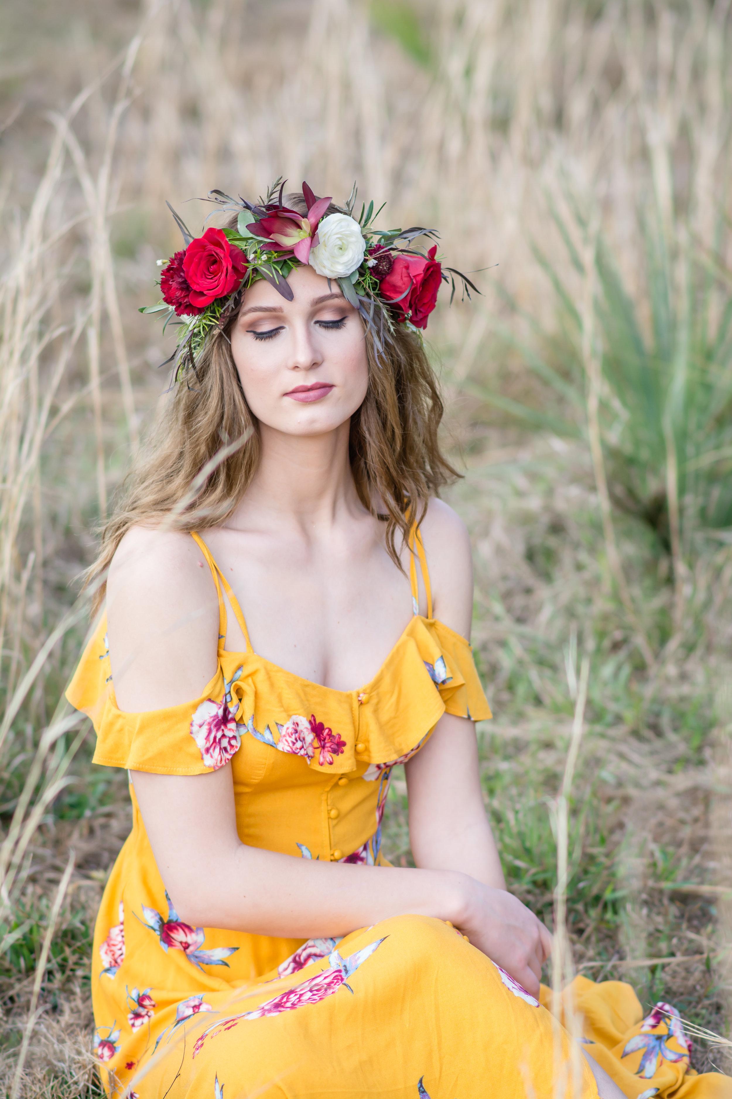floral-headpiece-fashion-photoshoot-geneva-central-florida-photographer-yanitza-ninett-41.jpg
