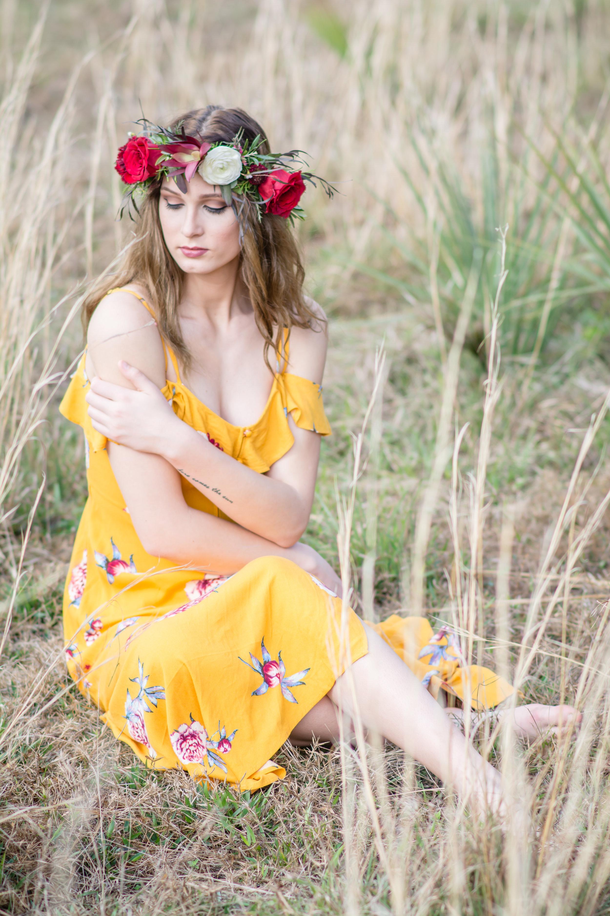 floral-headpiece-fashion-photoshoot-geneva-central-florida-photographer-yanitza-ninett-42.jpg
