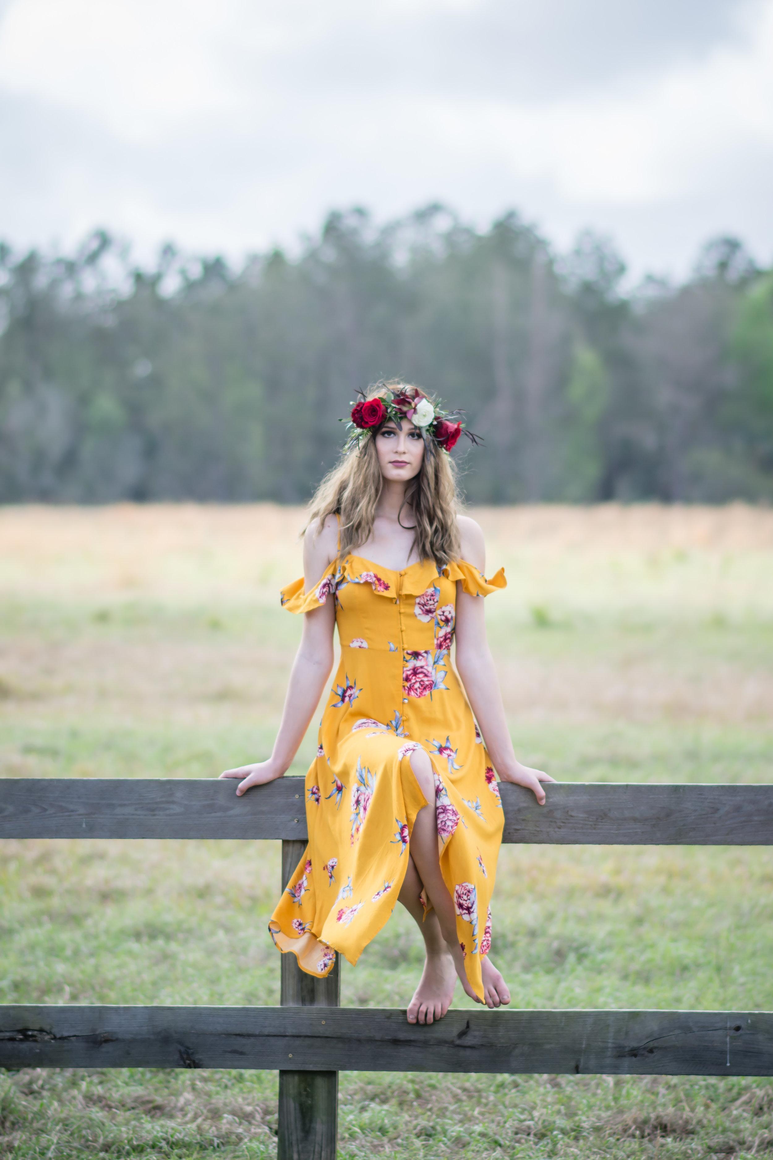 floral-headpiece-fashion-photoshoot-geneva-central-florida-photographer-yanitza-ninett-44.jpg