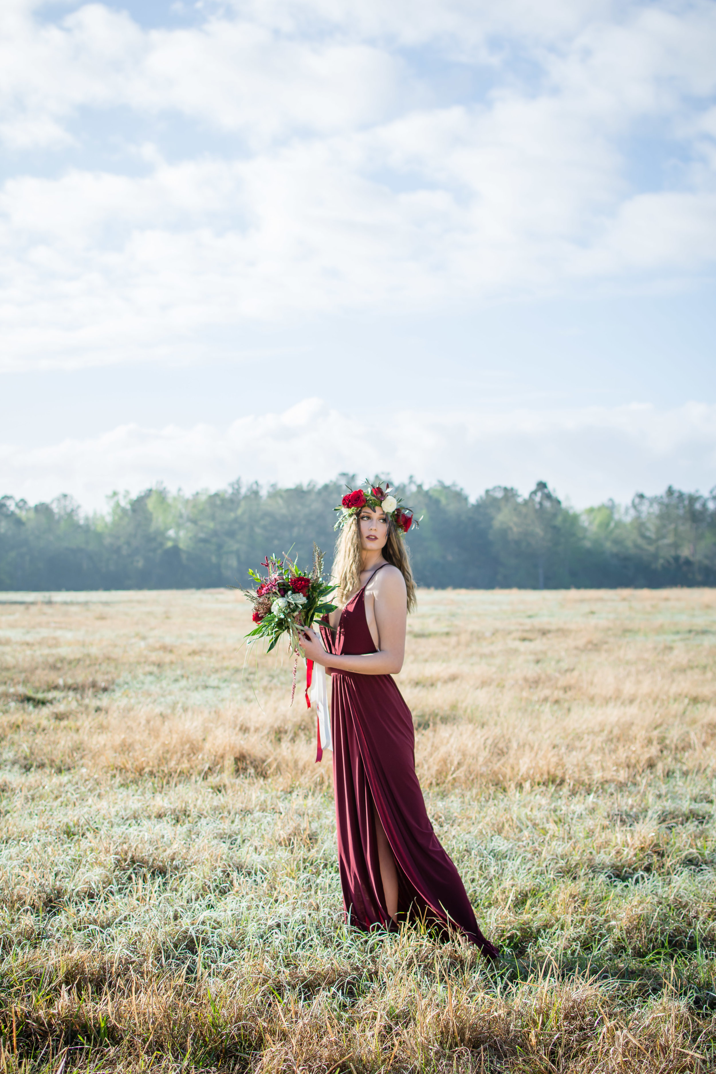 whimsical-bridal-inspiration-fashion-photoshoot-geneva-photographer-yanitza-ninett-4.jpg