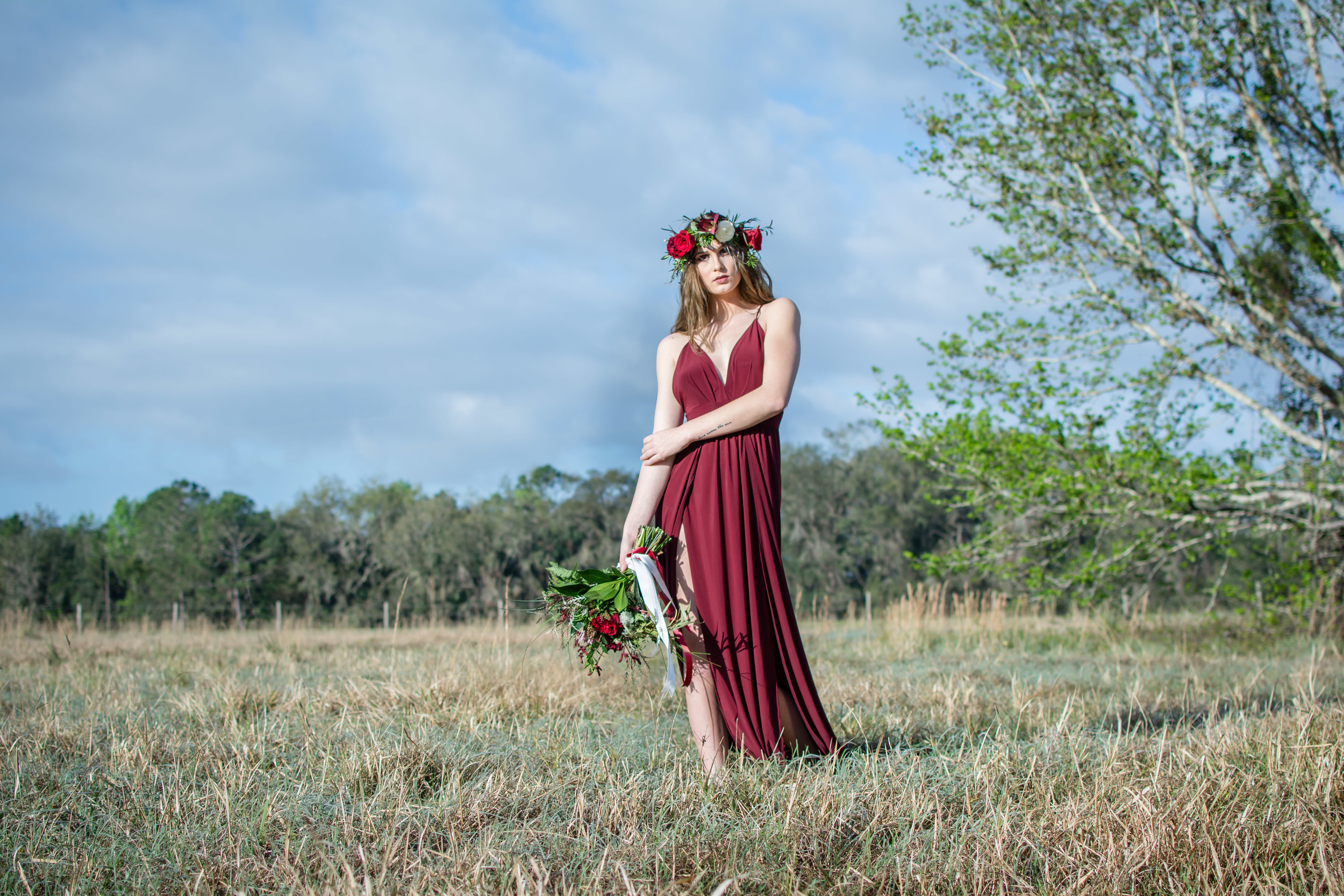whimsical-bridal-inspiration-fashion-photoshoot-geneva-photographer-yanitza-ninett-1-4.jpg