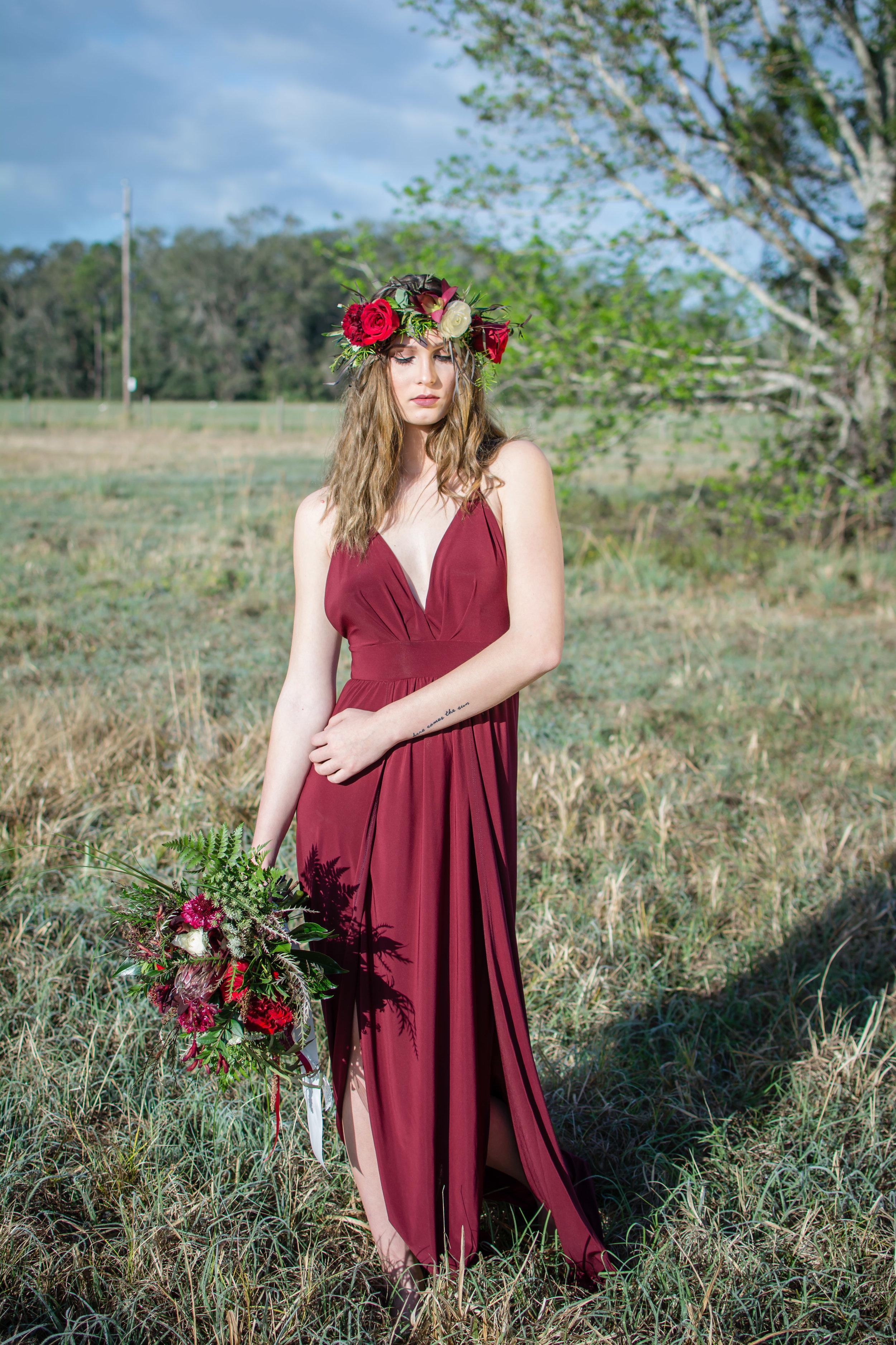 whimsical-bridal-inspiration-fashion-photoshoot-geneva-photographer-yanitza-ninett-8.jpg