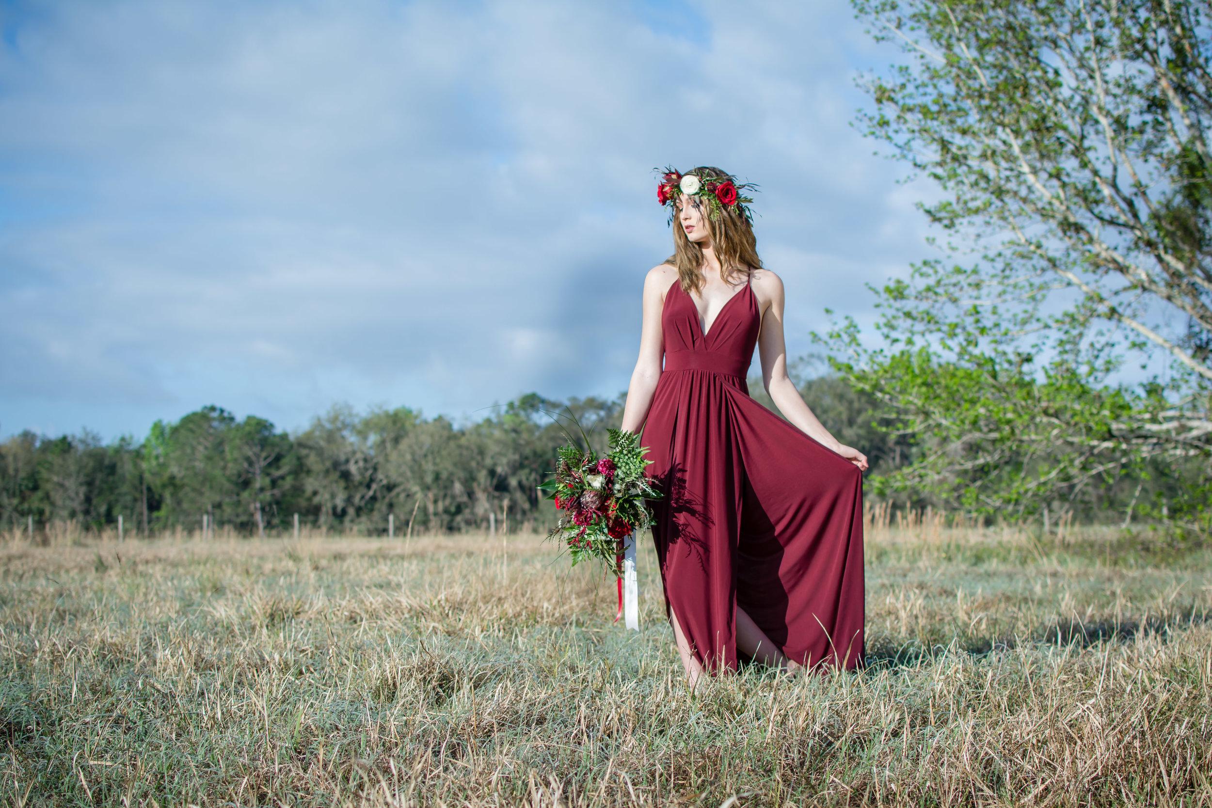 whimsical-bridal-inspiration-fashion-photoshoot-geneva-photographer-yanitza-ninett-1-5.jpg
