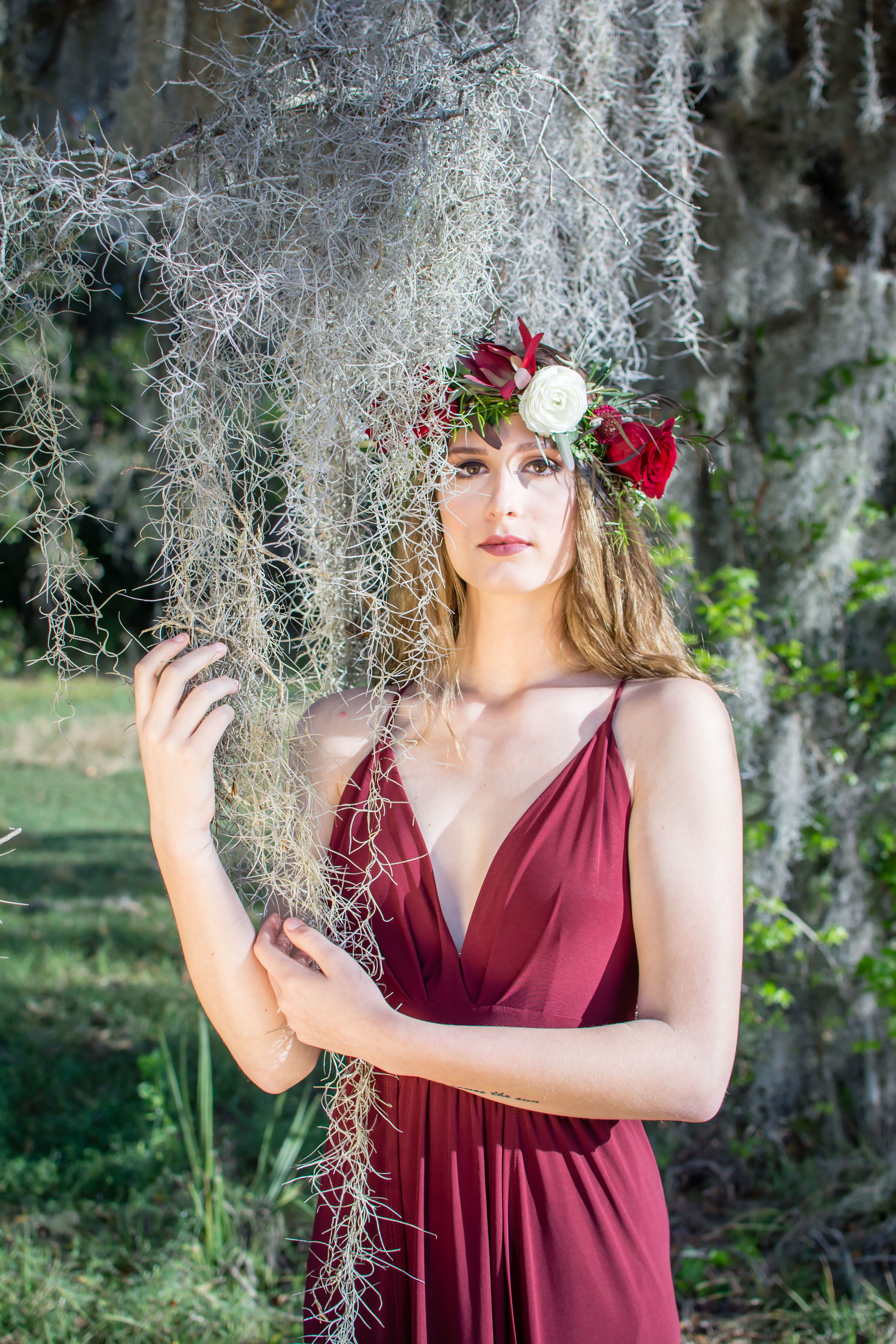 whimsical-bridal-inspiration-fashion-photoshoot-geneva-photographer-yanitza-ninett-16.jpg