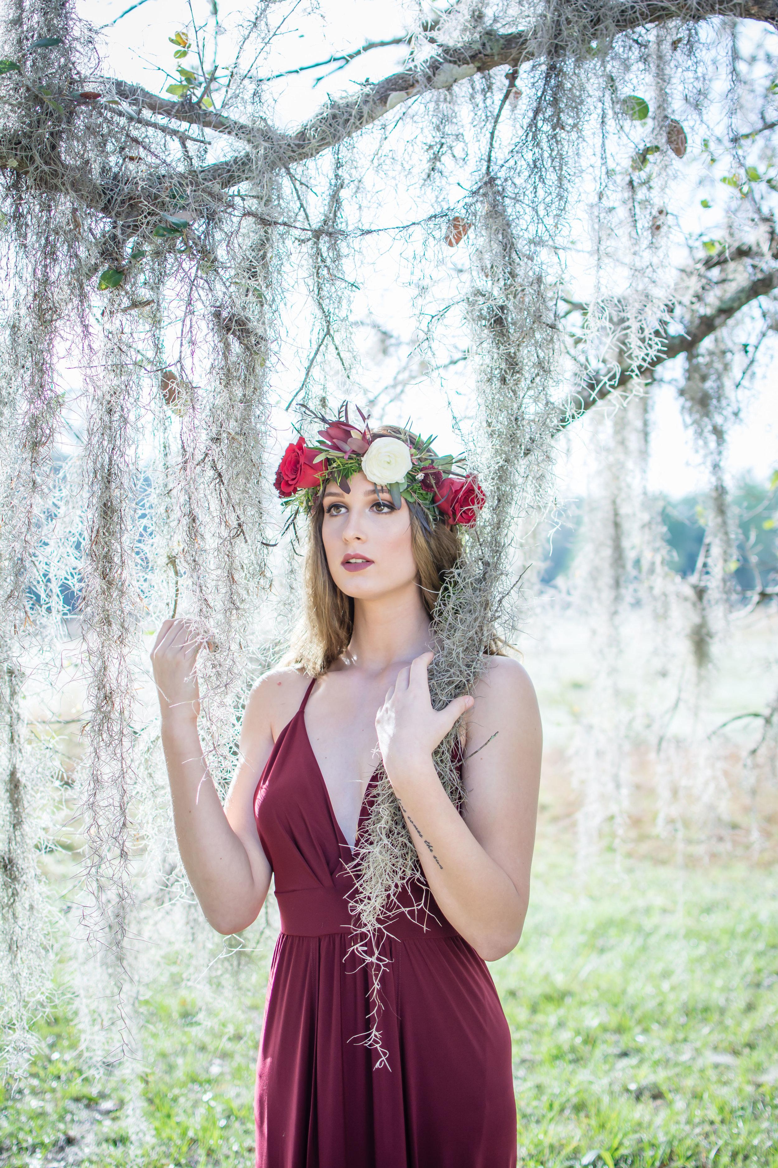 whimsical-bridal-inspiration-fashion-photoshoot-geneva-photographer-yanitza-ninett-21.jpg
