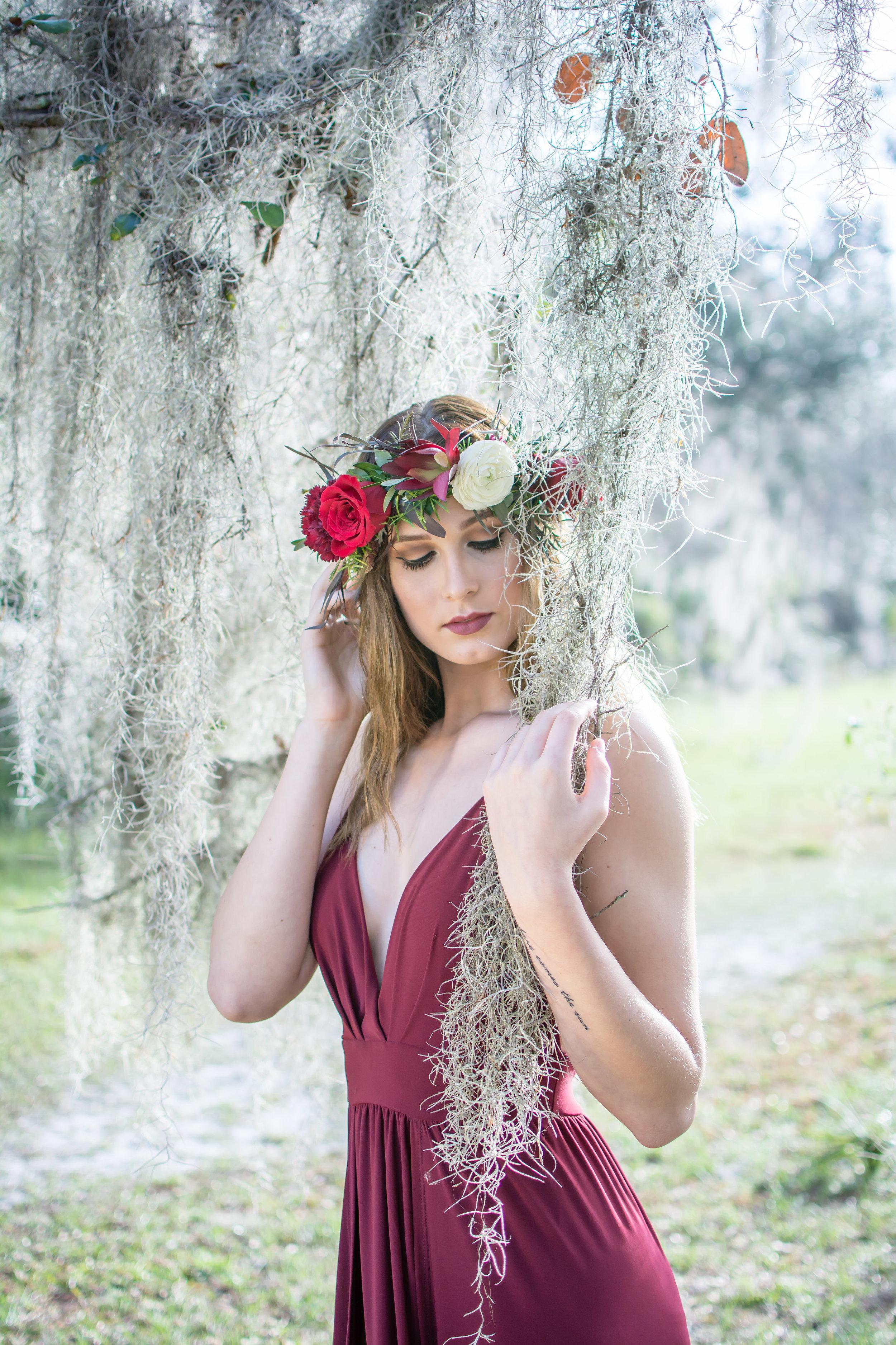 whimsical-bridal-inspiration-fashion-photoshoot-geneva-photographer-yanitza-ninett-28.jpg
