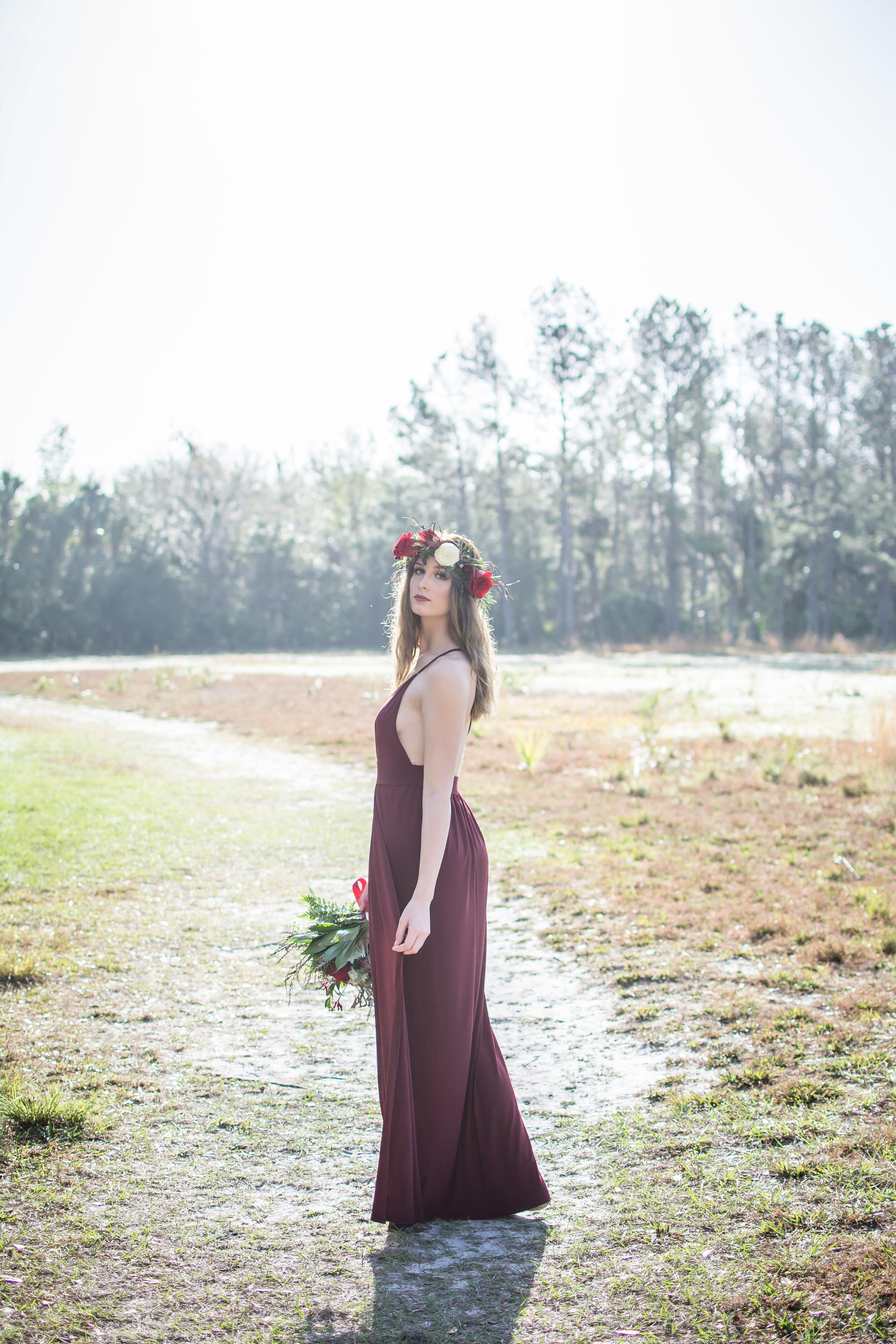 whimsical-bridal-inspiration-fashion-photoshoot-geneva-photographer-yanitza-ninett-35.jpg