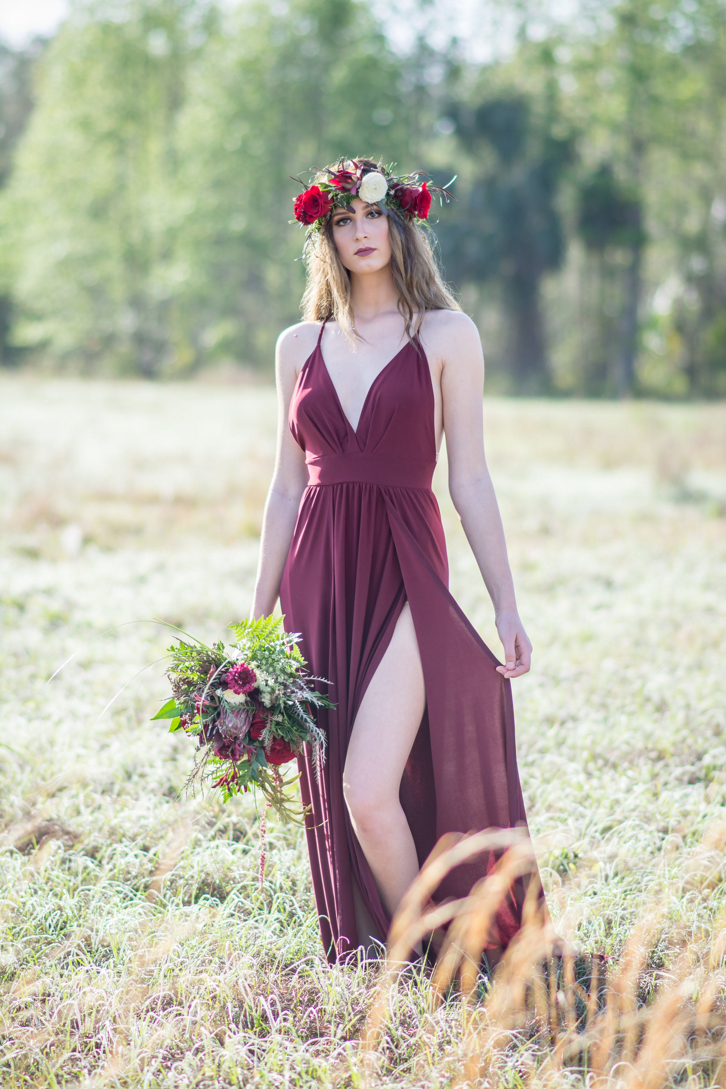 whimsical-bridal-inspiration-fashion-photoshoot-geneva-photographer-yanitza-ninett-37.jpg