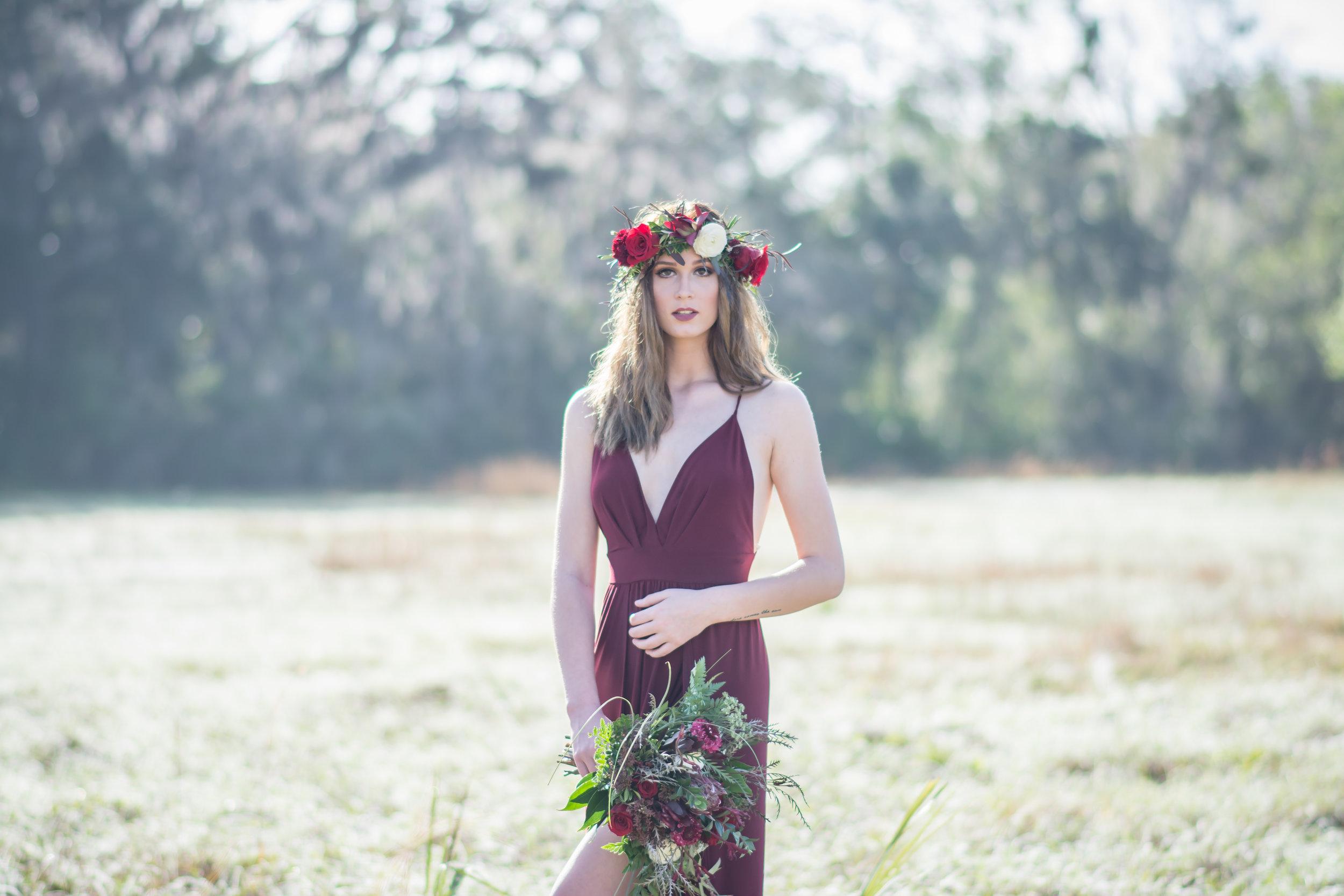 whimsical-bridal-inspiration-fashion-photoshoot-geneva-photographer-yanitza-ninett-44.jpg