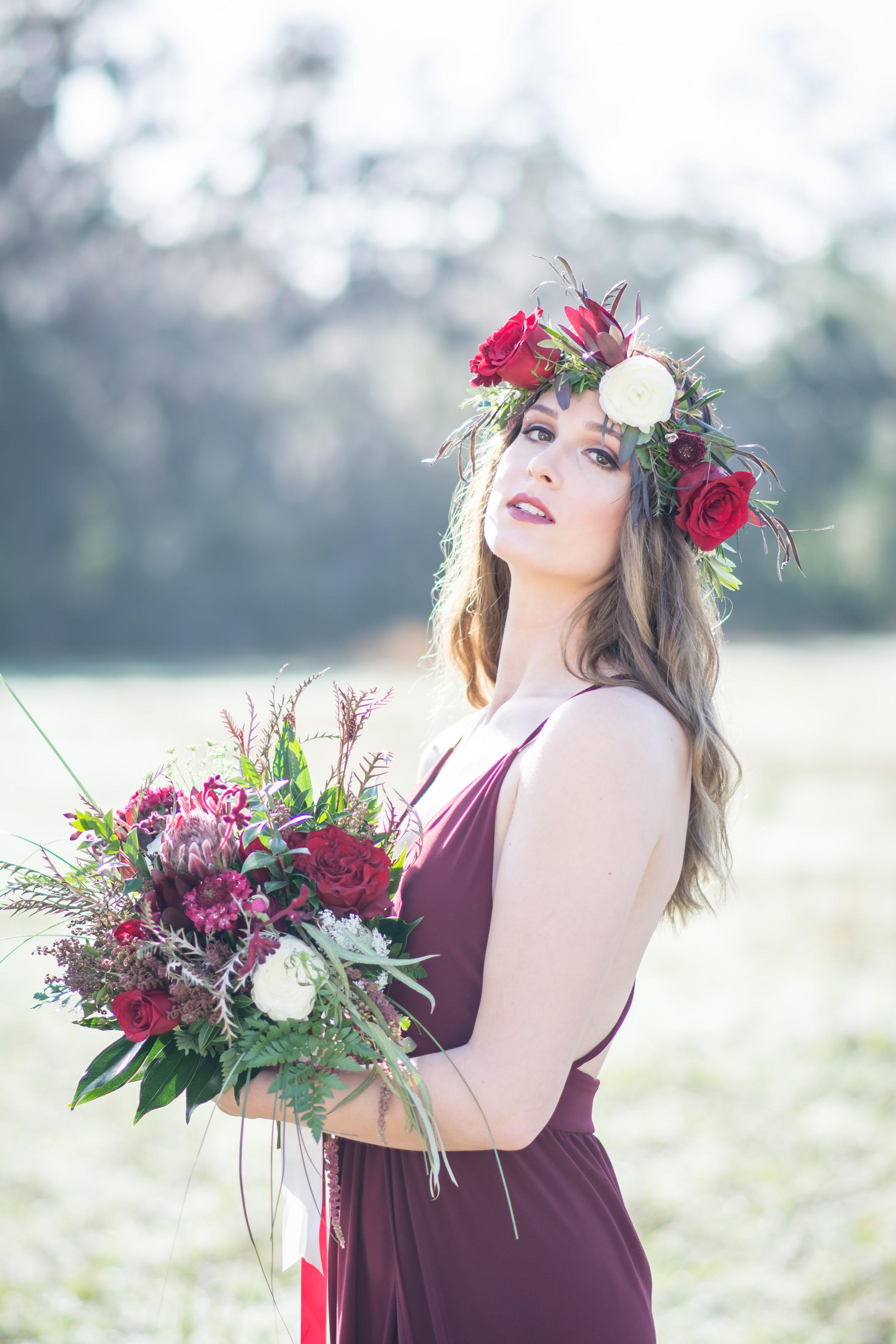 whimsical-bridal-inspiration-fashion-photoshoot-geneva-photographer-yanitza-ninett-48.jpg