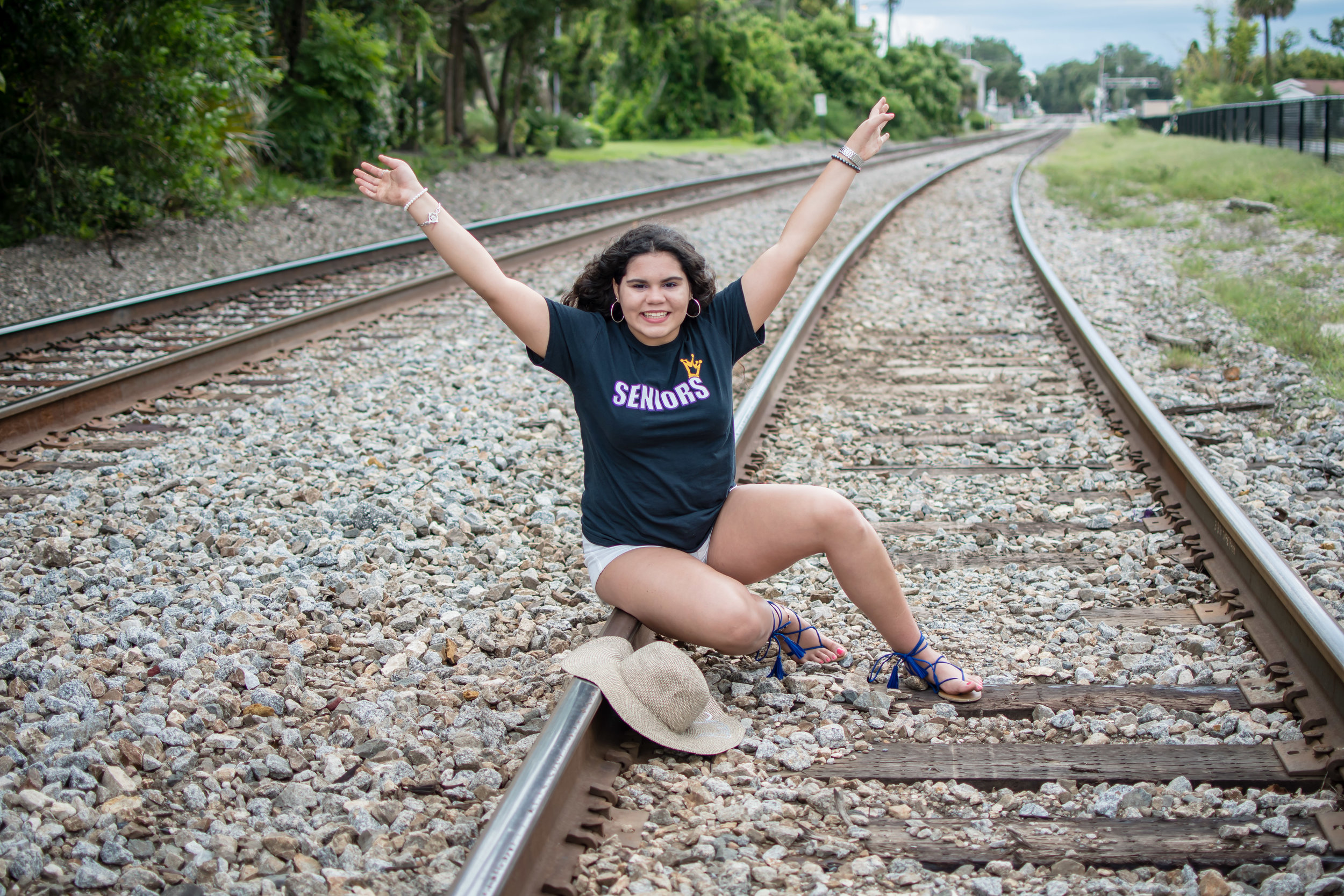 high-school-senior-photos-orlando-photographer-yanitza-ninett-30.jpg