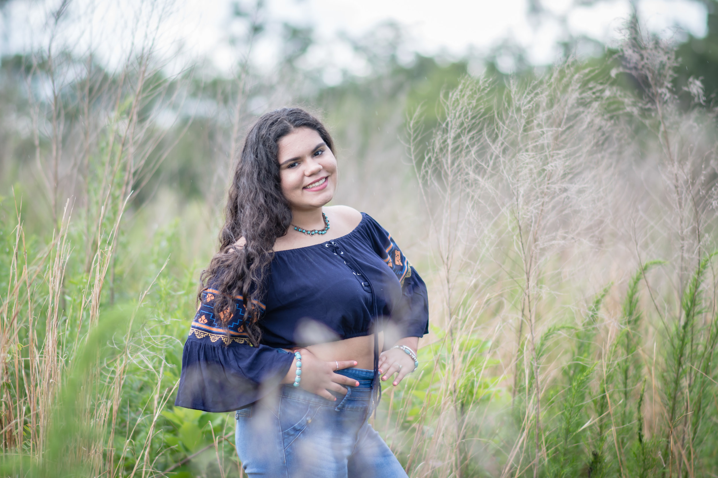 high-school-senior-photos-orlando-photographer-yanitza-ninett-55.jpg