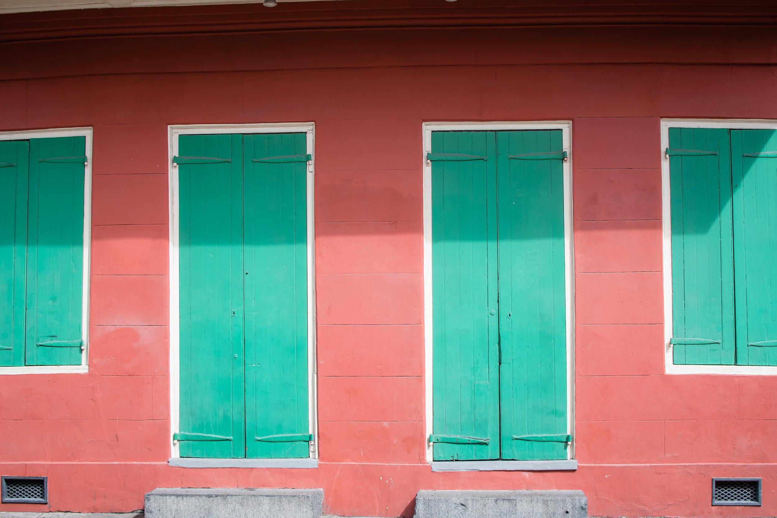 new-orleans-french-quarter-one-time-in-nola-travel-photographer-yanitza-ninett-49.jpg