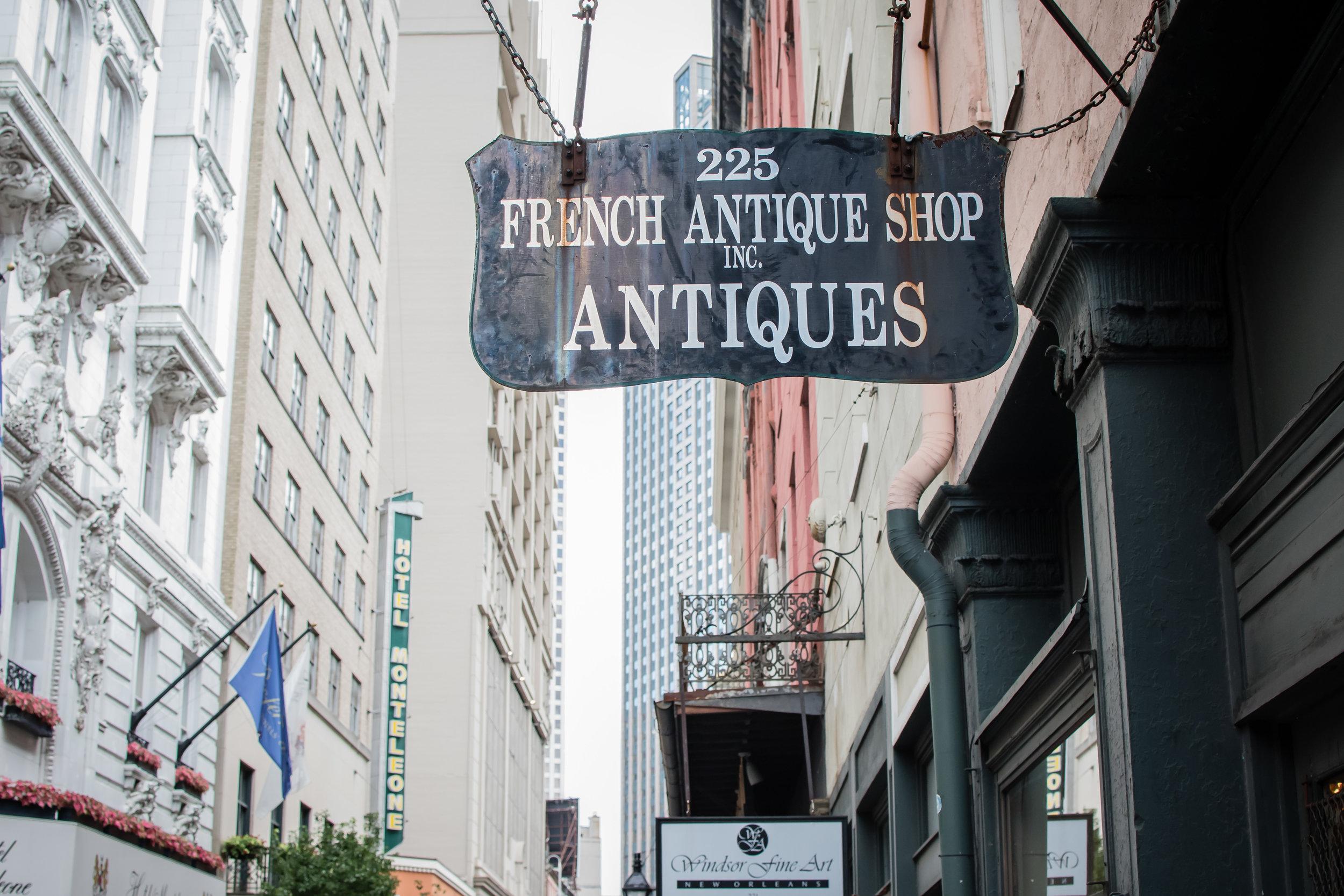 new-orleans-french-quarter-one-time-in-nola-travel-photographer-yanitza-ninett-46.jpg