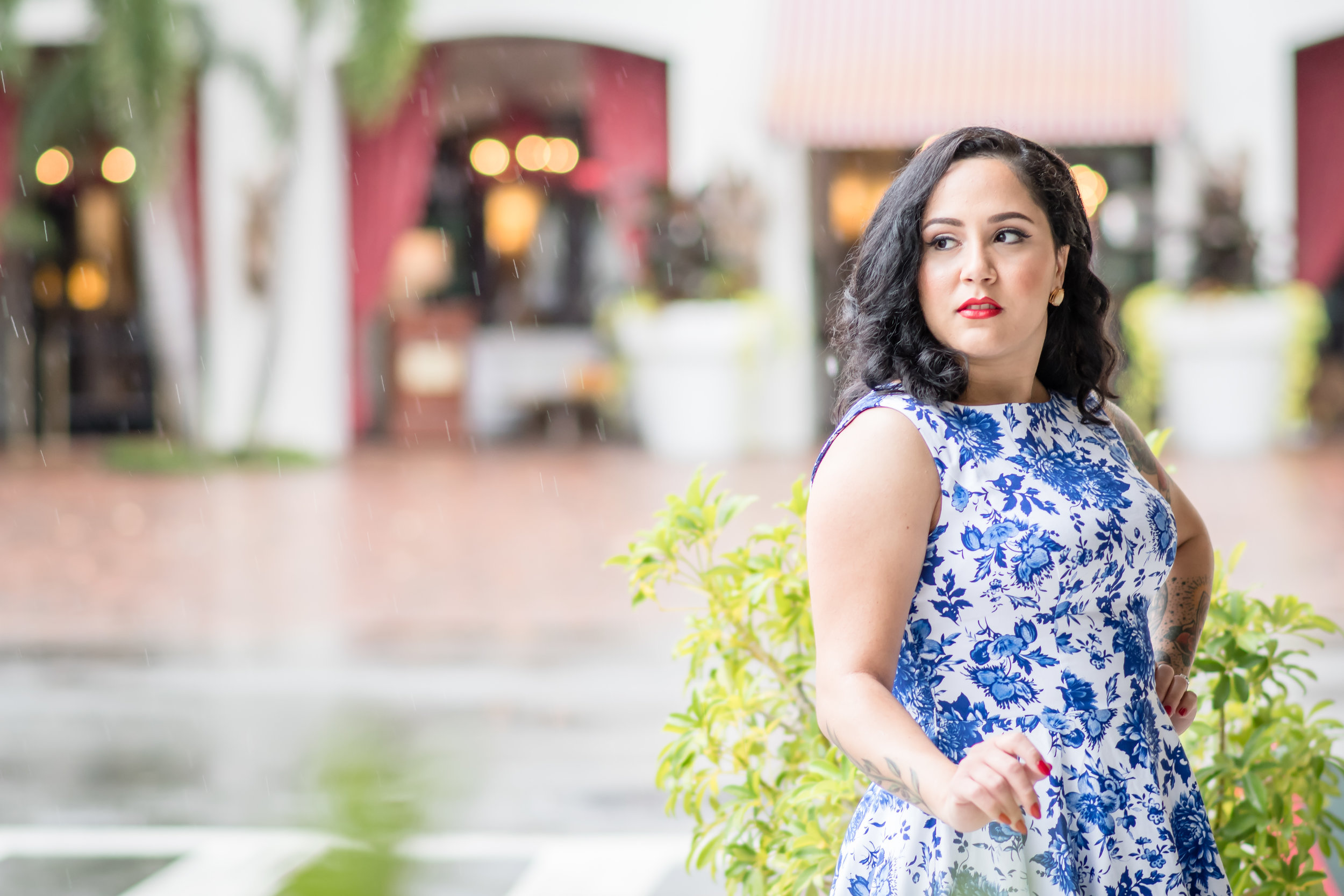 vintage-glam-inspired-photoshoot-downtown-celebration-orlando-photographer-yanitza-ninett-9.jpg