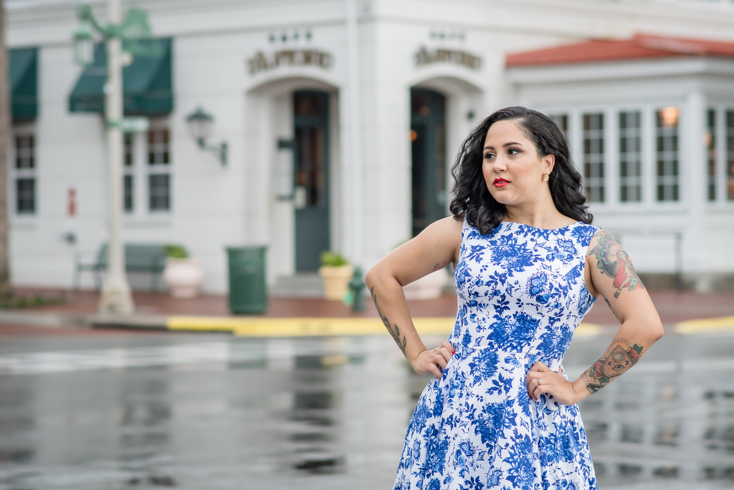 vintage-glam-inspired-photoshoot-downtown-celebration-orlando-photographer-yanitza-ninett-20.jpg
