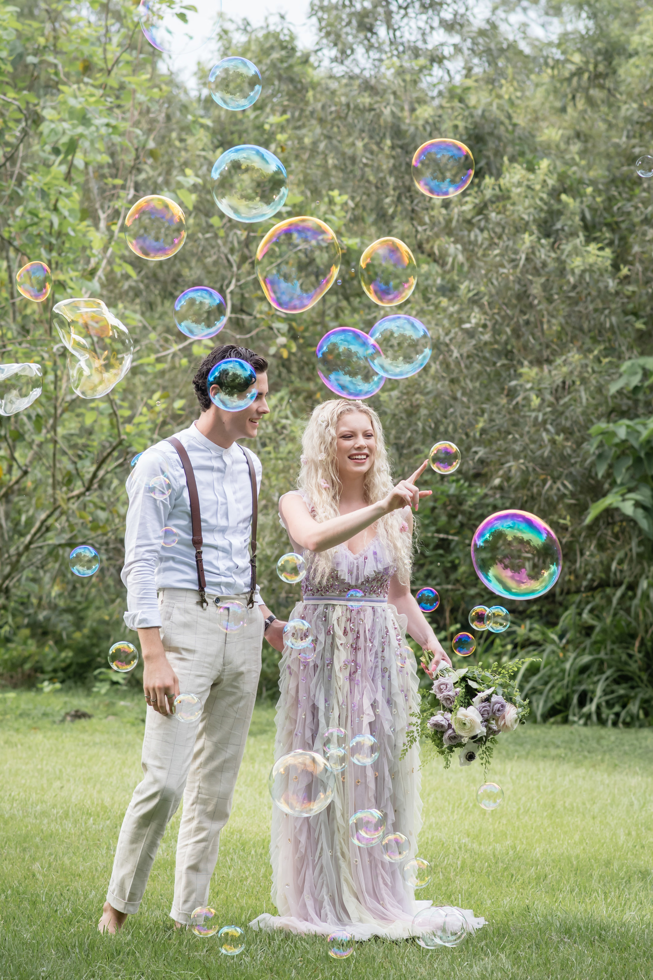 mead-botanical-garden-bridal-inspiration-photos-with-flowers-and-bubbles-orlando-photographer-yanitza-ninett-30.jpg