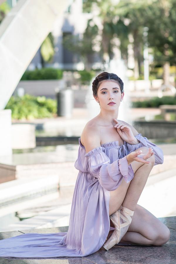 taylor-sambola-orlando-ballet-dancer-yanitza-ninett-photography-30.jpg