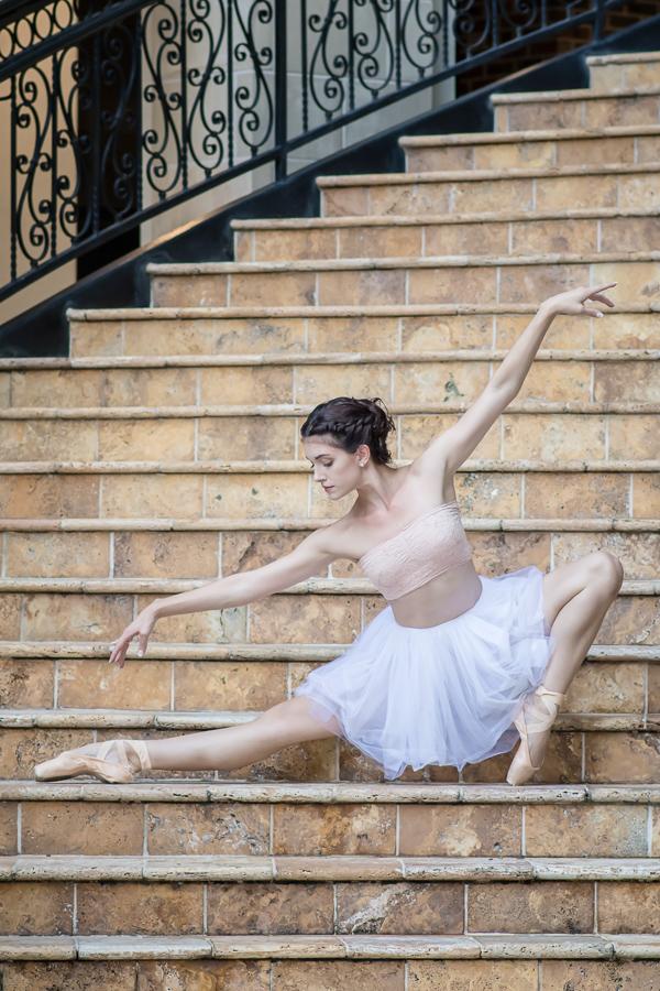 taylor-sambola-orlando-ballet-dancer-yanitza-ninett-photography-51.jpg