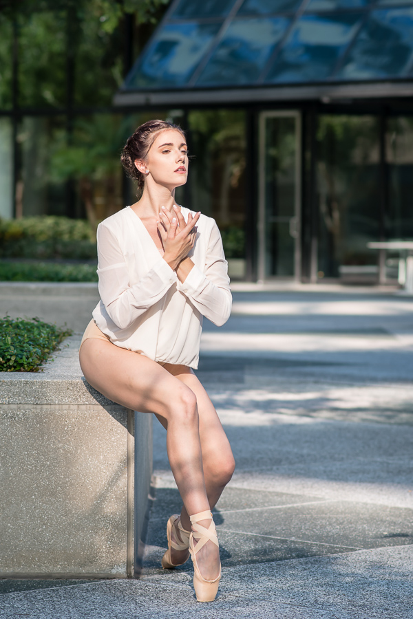 taylor-sambola-orlando-ballet-dancer-yanitza-ninett-photography-74.jpg