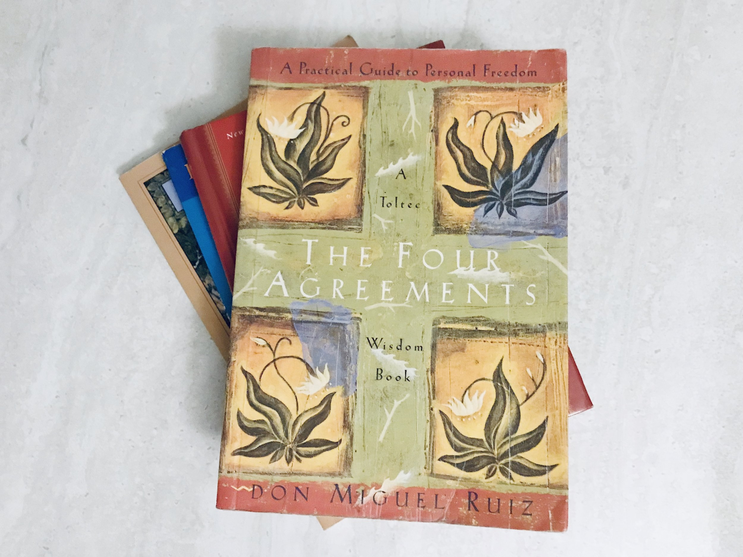 the-four-agreements-books-that-will-change-your-life-yanitza-ninett.jpg