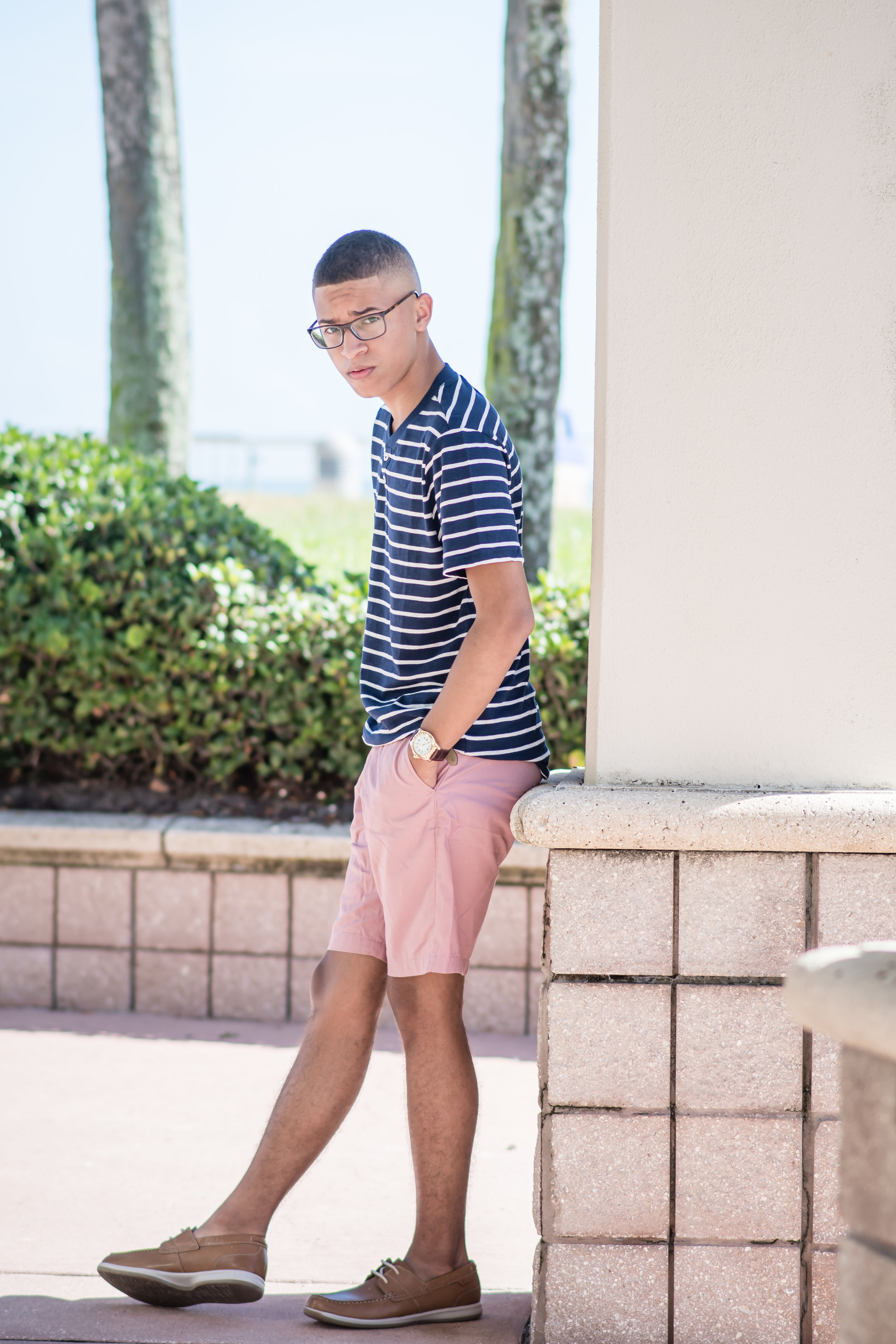 daytona-beach-men-fashion-photos-orlando-photographer-yanitza-ninett-5.jpg