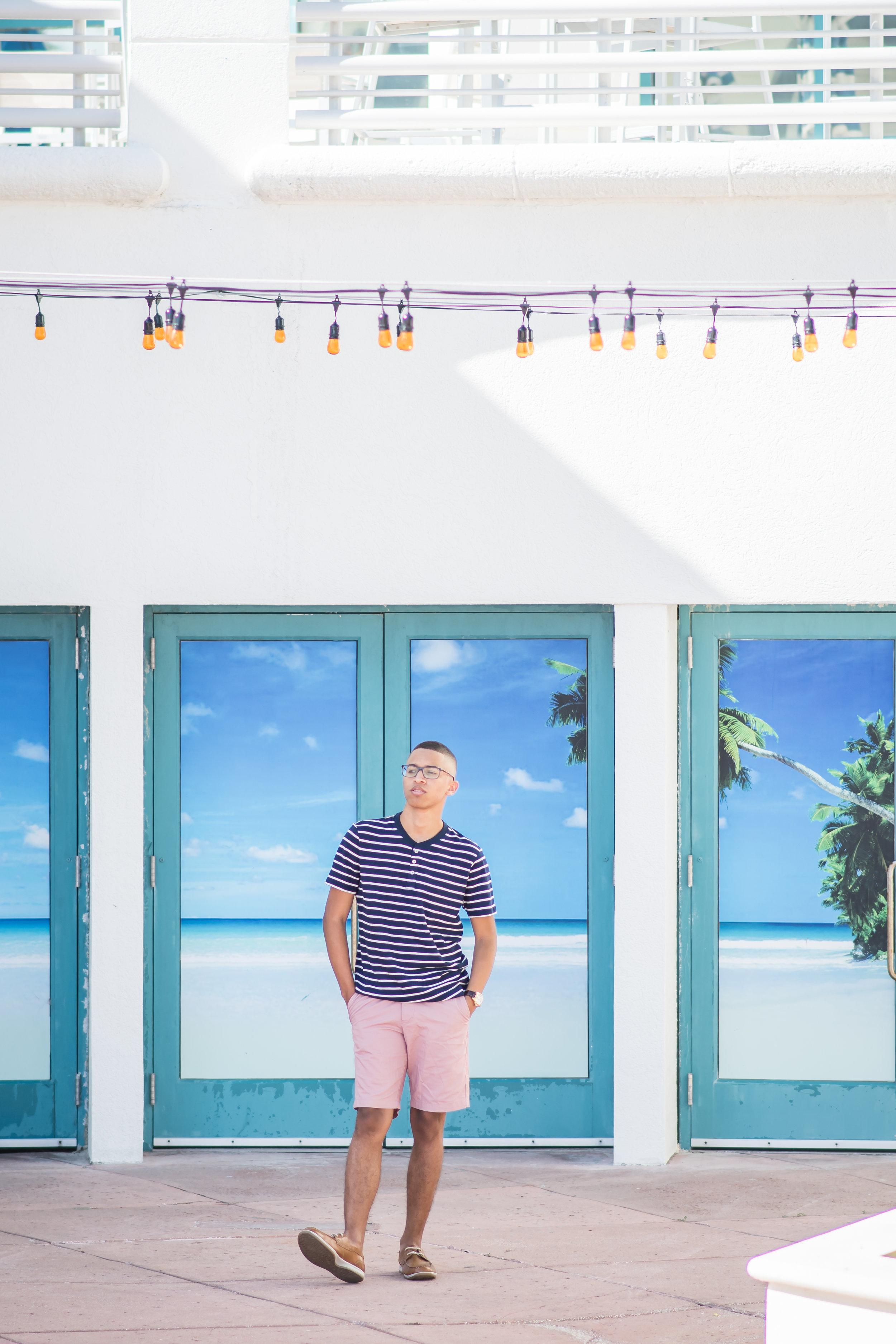 daytona-beach-men-fashion-photos-orlando-photographer-yanitza-ninett-8.jpg