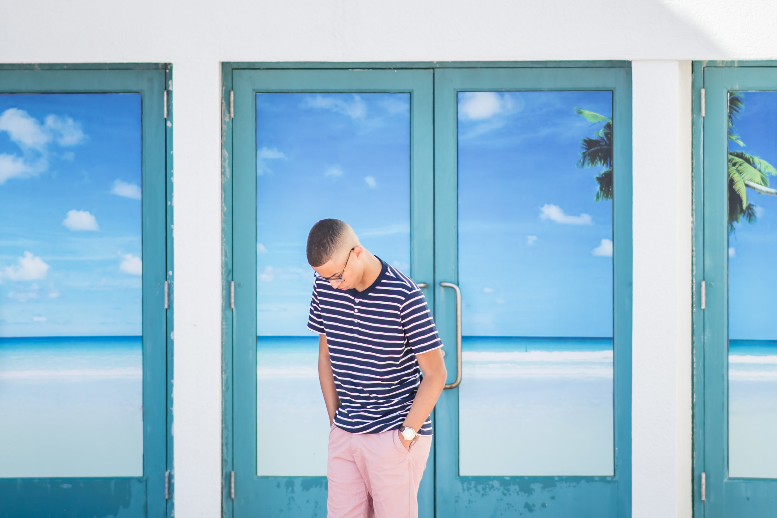 daytona-beach-men-fashion-photos-orlando-photographer-yanitza-ninett-9.jpg