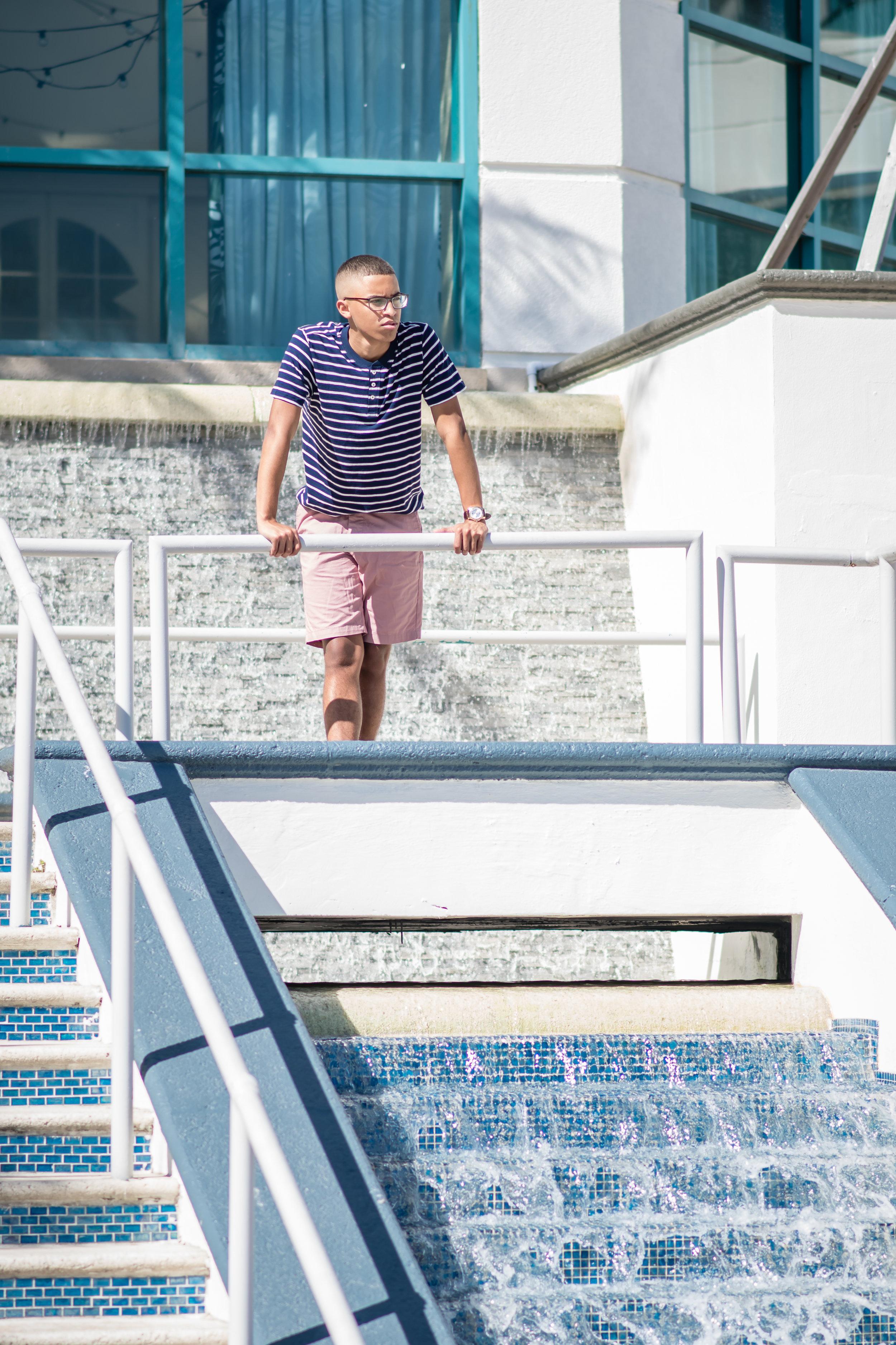 daytona-beach-men-fashion-photos-orlando-photographer-yanitza-ninett-10.jpg
