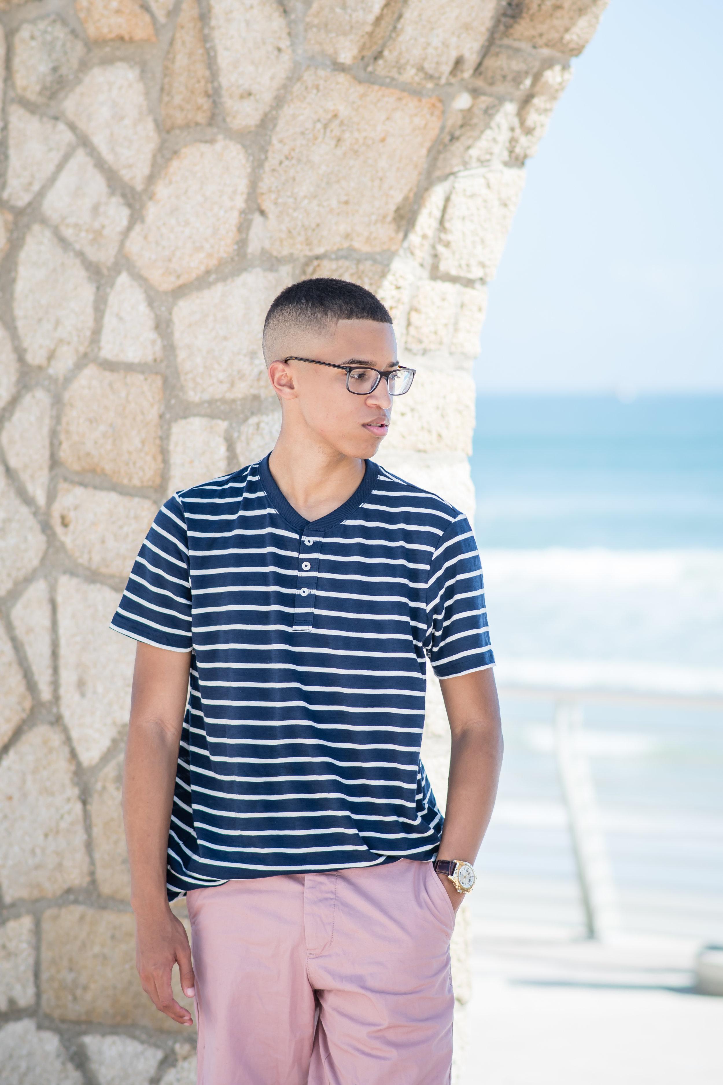 daytona-beach-men-fashion-photos-orlando-photographer-yanitza-ninett-29.jpg