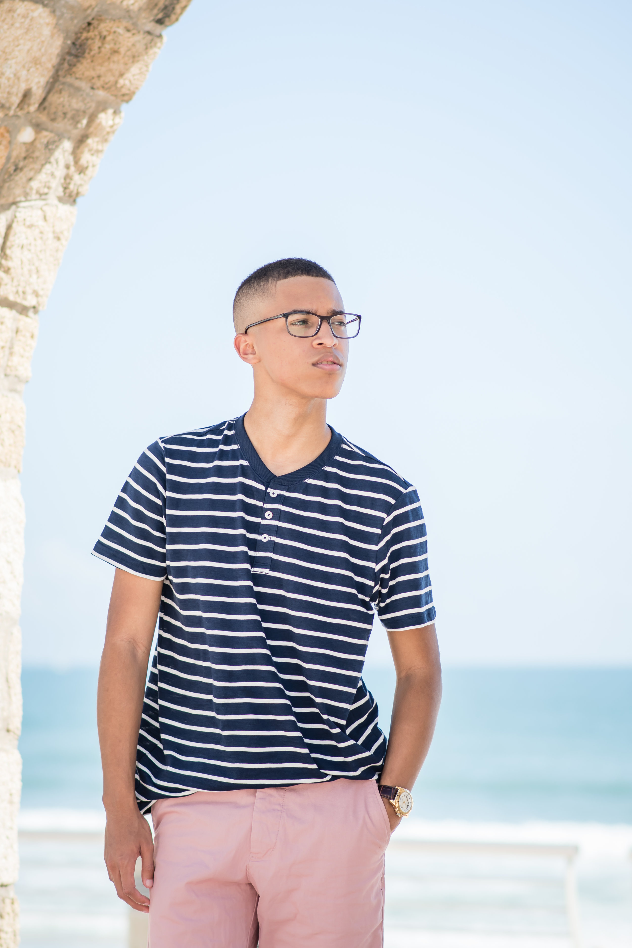 daytona-beach-men-fashion-photos-orlando-photographer-yanitza-ninett-30.jpg