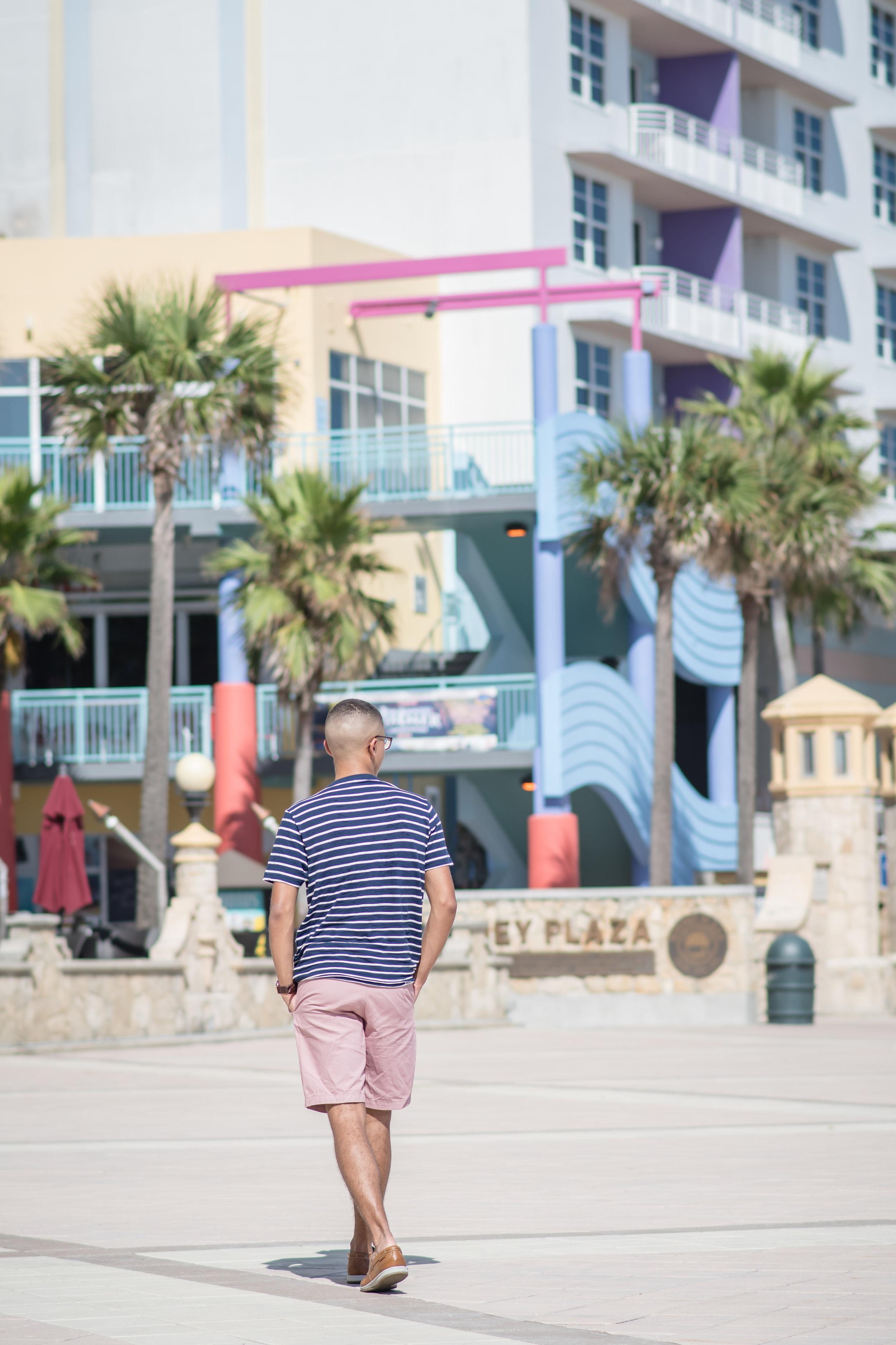 daytona-beach-men-fashion-photos-orlando-photographer-yanitza-ninett-23.jpg