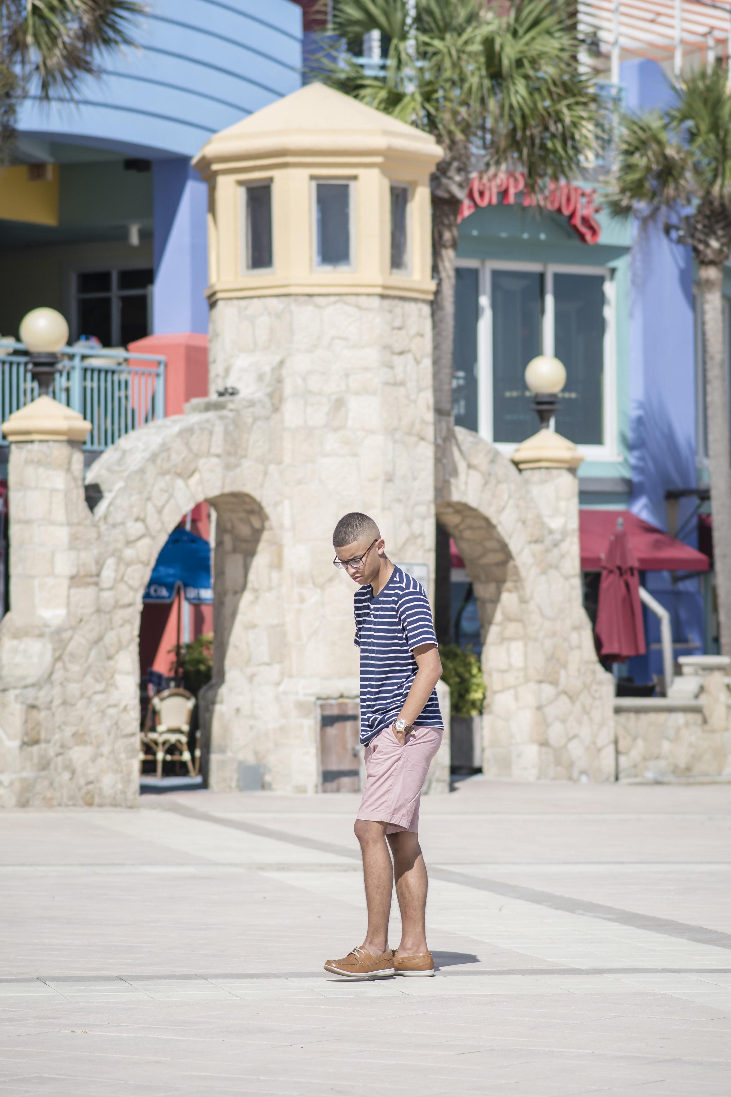 daytona-beach-men-fashion-photos-orlando-photographer-yanitza-ninett-24.jpg
